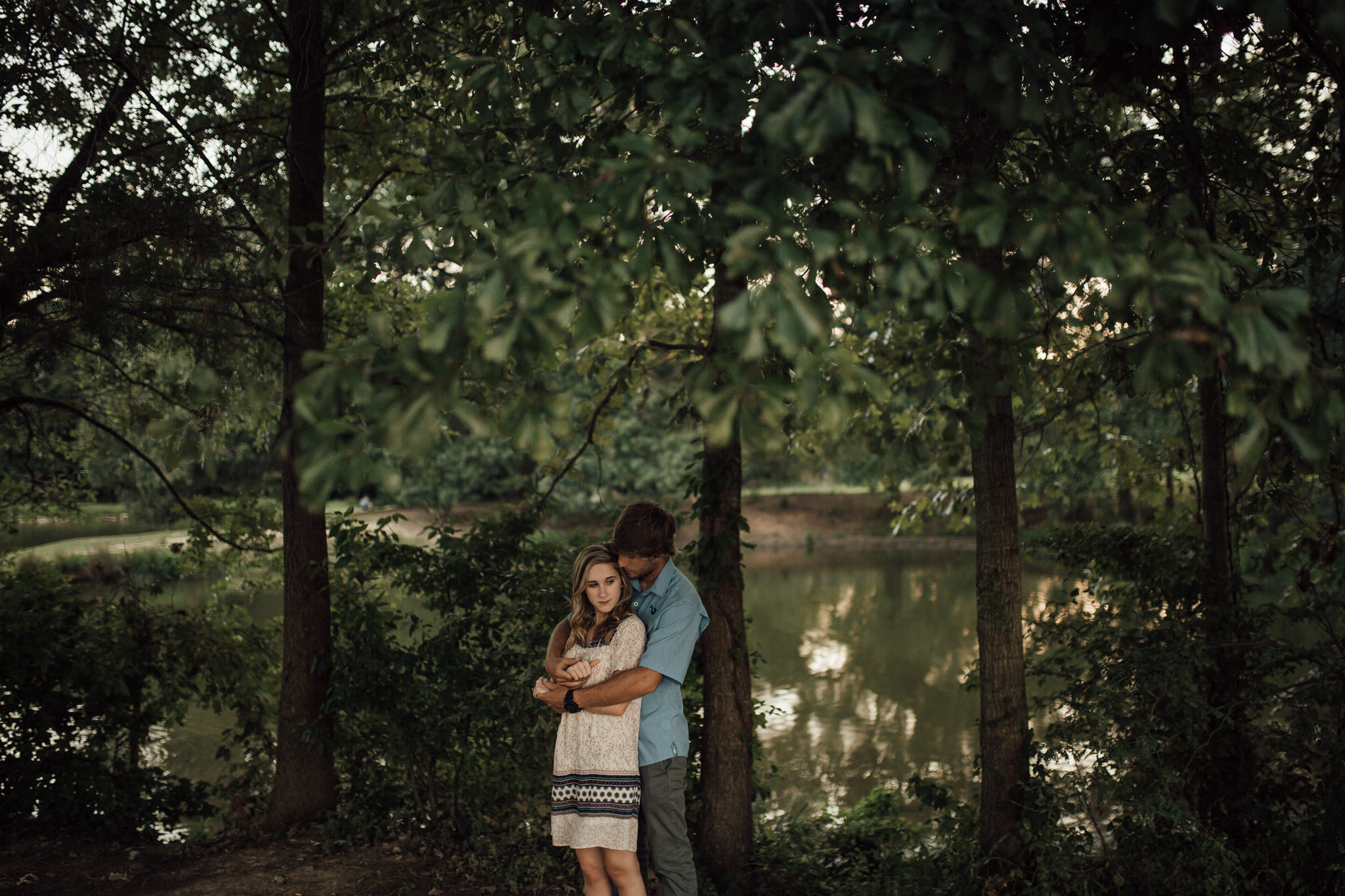 cassie-cook-photography-shelby-farms-engagment-pictures-memphis-wedding-photographer-540.jpg