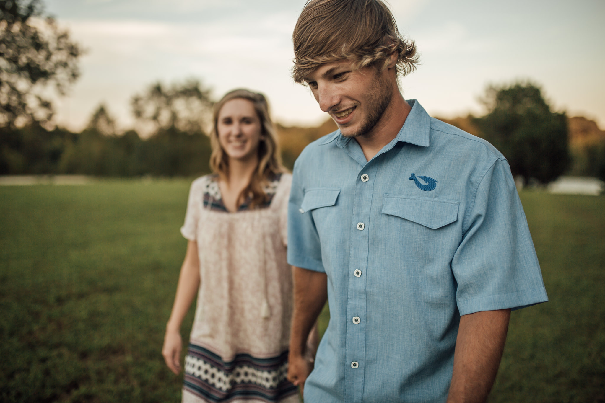 cassie-cook-photography-shelby-farms-engagment-pictures-memphis-wedding-photographer-551.jpg