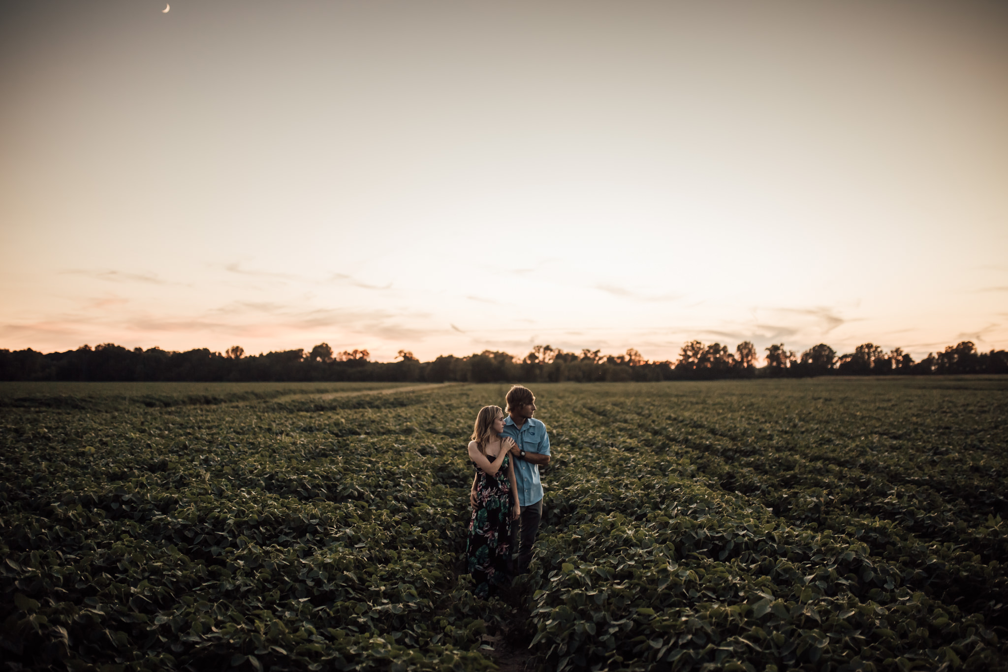 cassie-cook-photography-shelby-farms-engagment-pictures-memphis-wedding-photographer-19.jpg