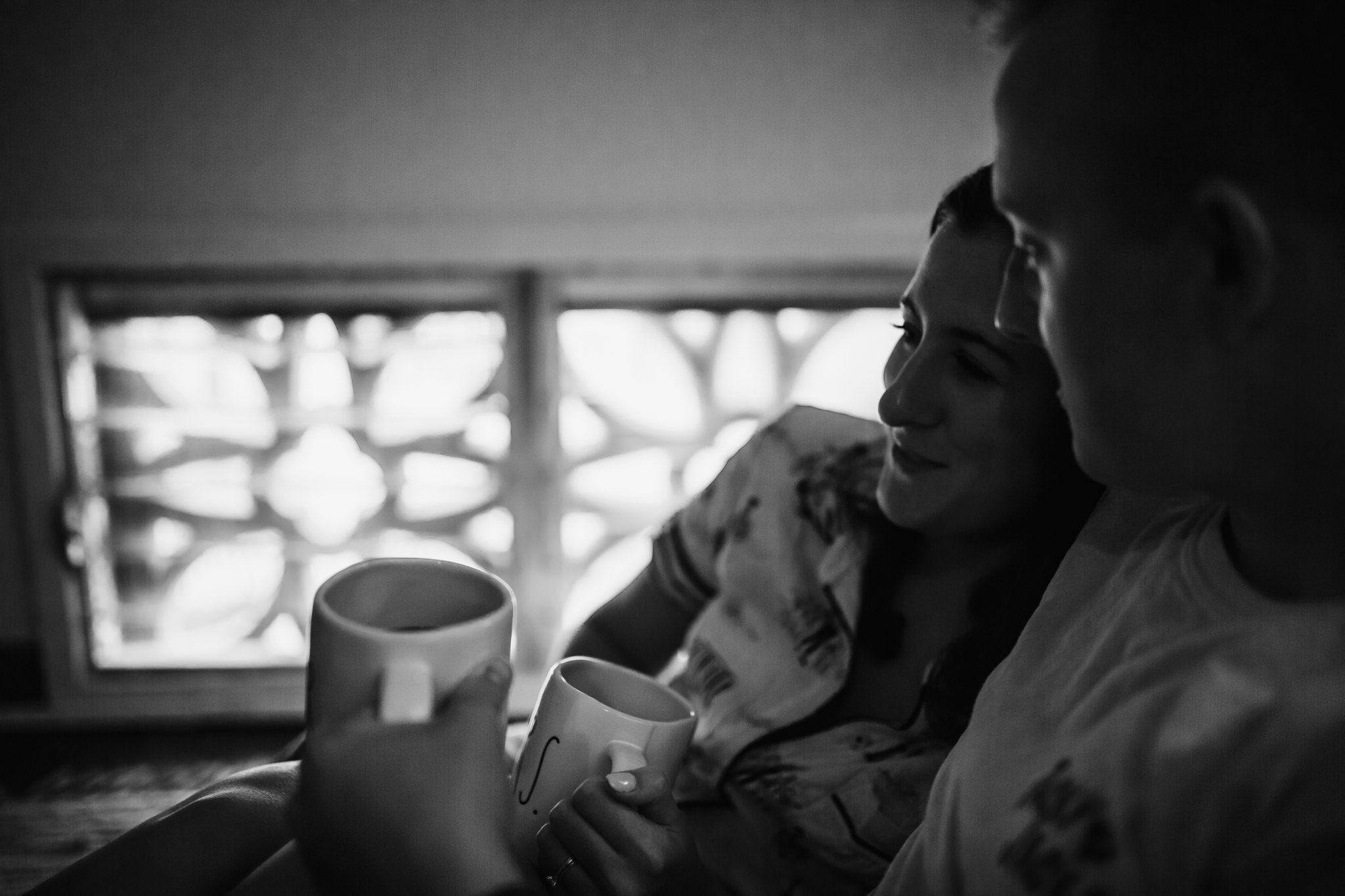 in-home-session-newlyweds-cassie-cook-photography-rosemary-beach-4.jpg