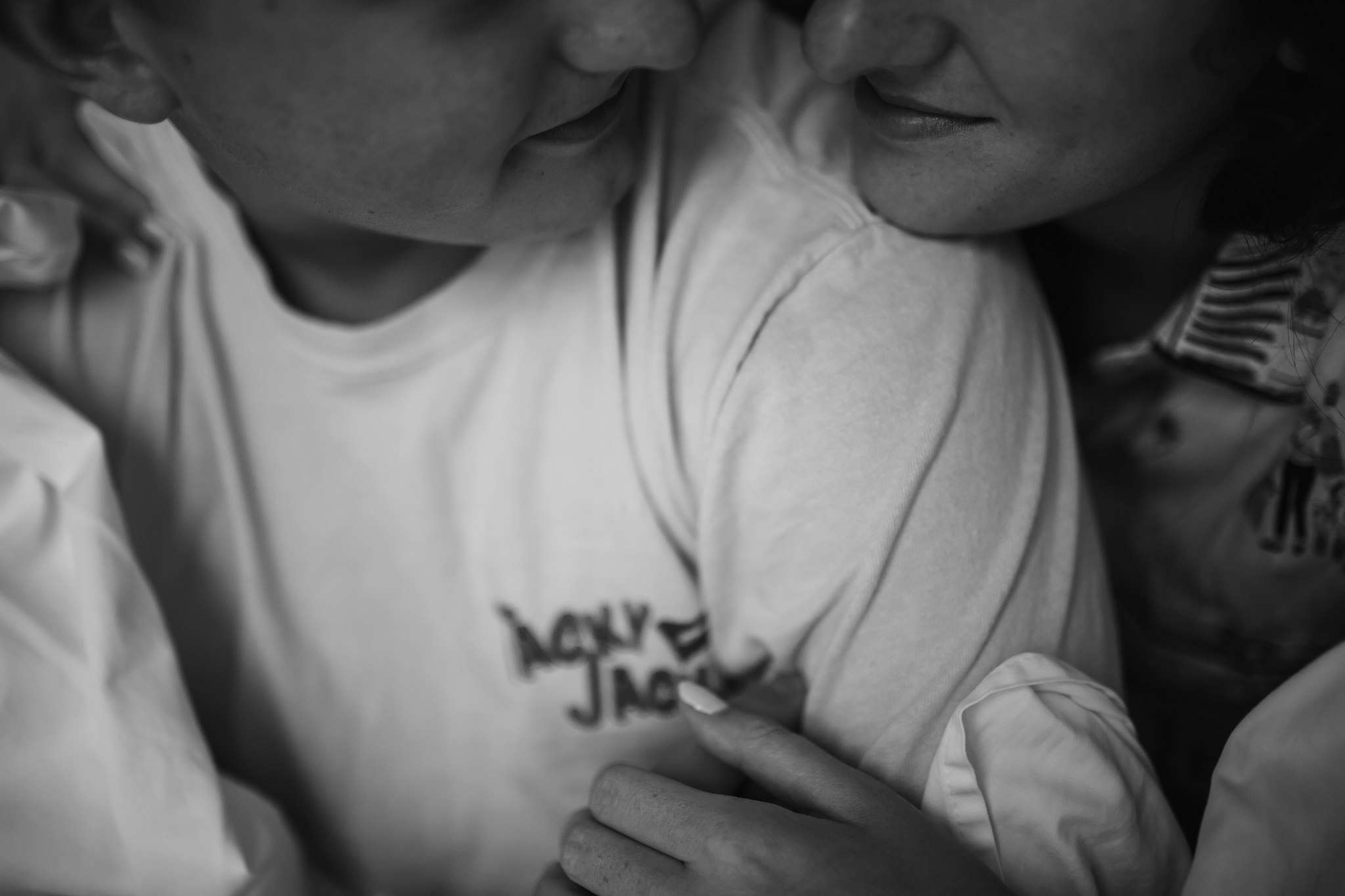in-home-session-newlyweds-cassie-cook-photography-rosemary-beach-26.jpg