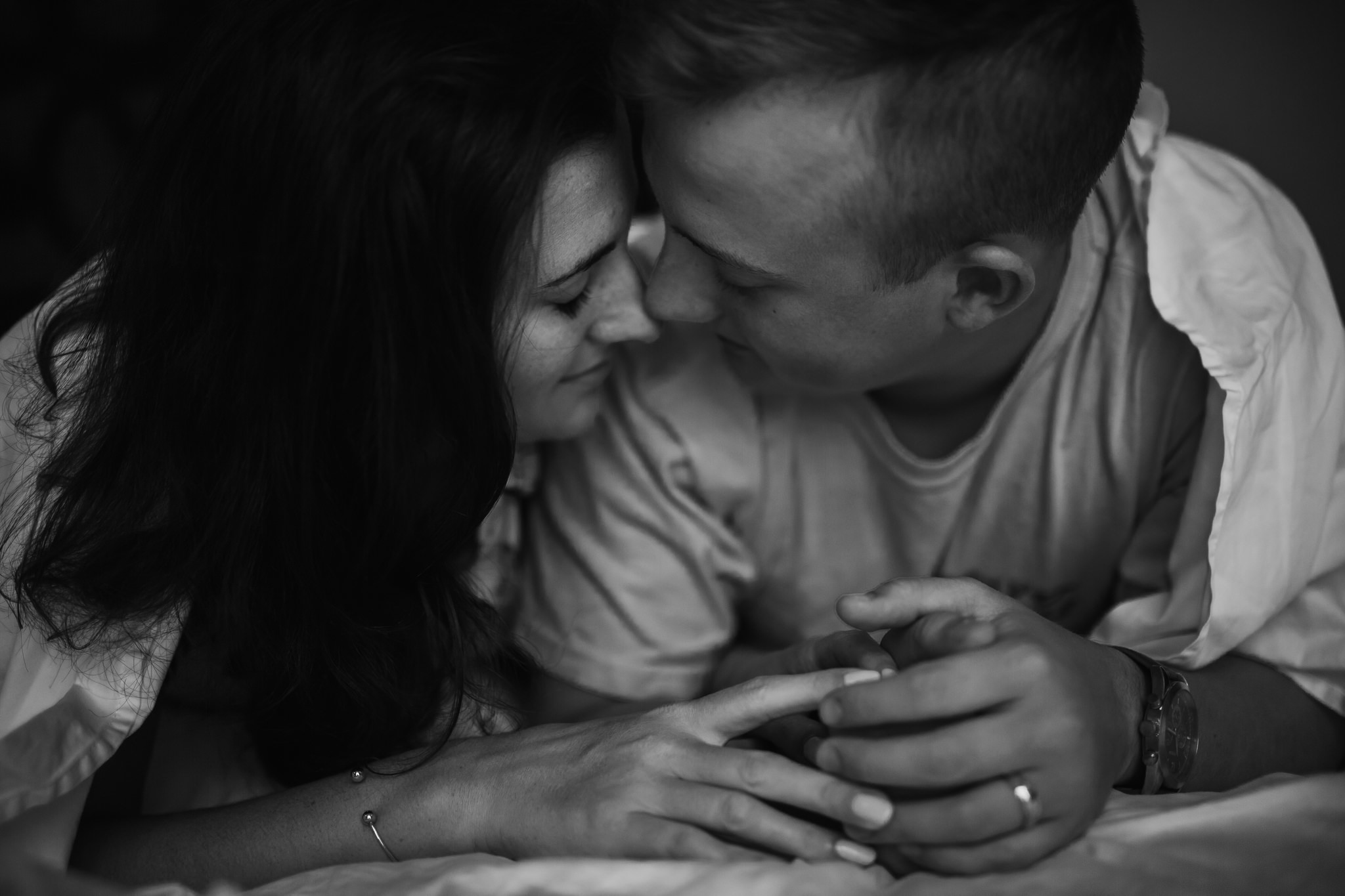 in-home-session-newlyweds-cassie-cook-photography-rosemary-beach-25.jpg