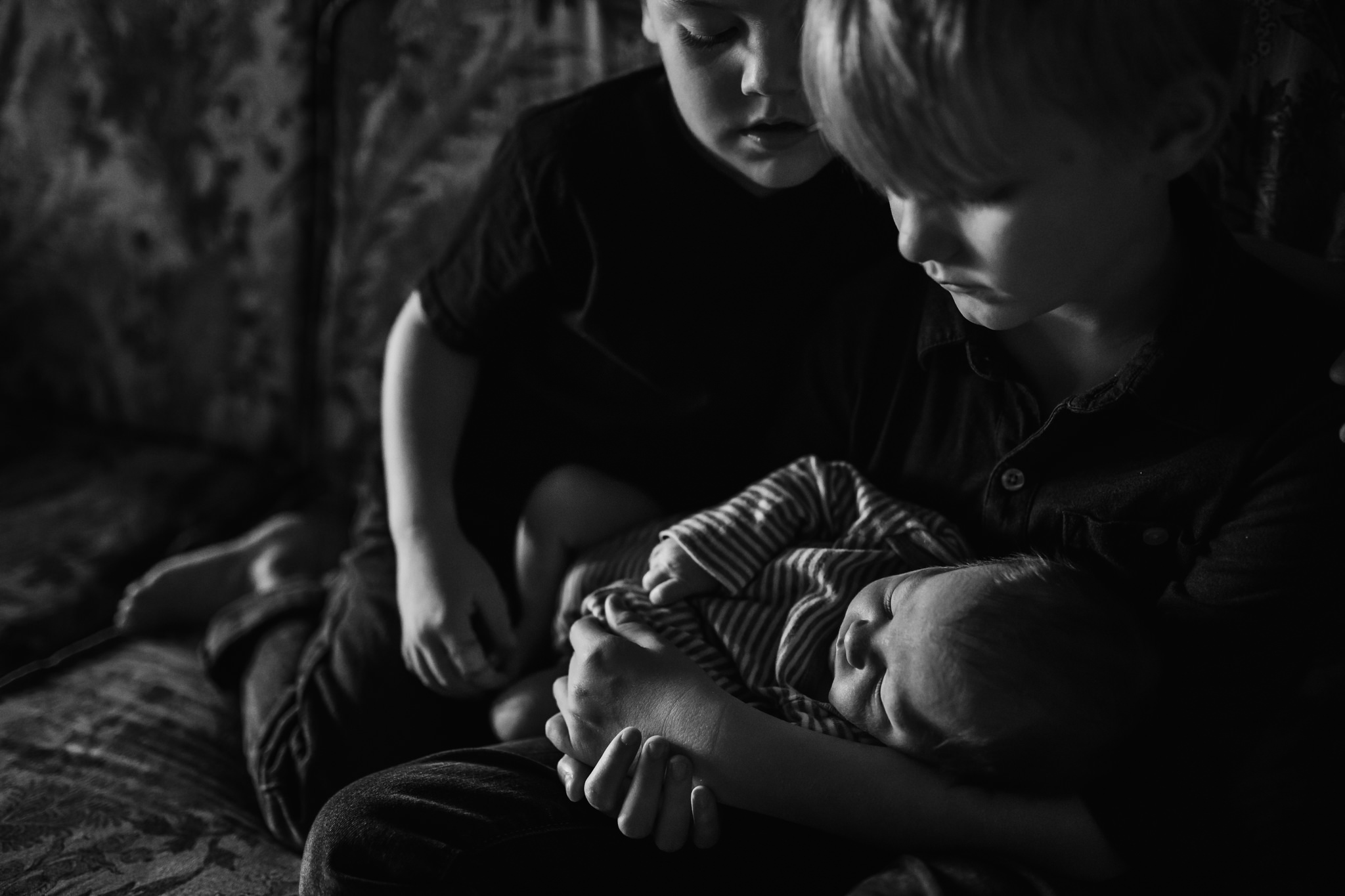 cassie-cook-photography-the-hatches-in-home-newborn-session-11.jpg