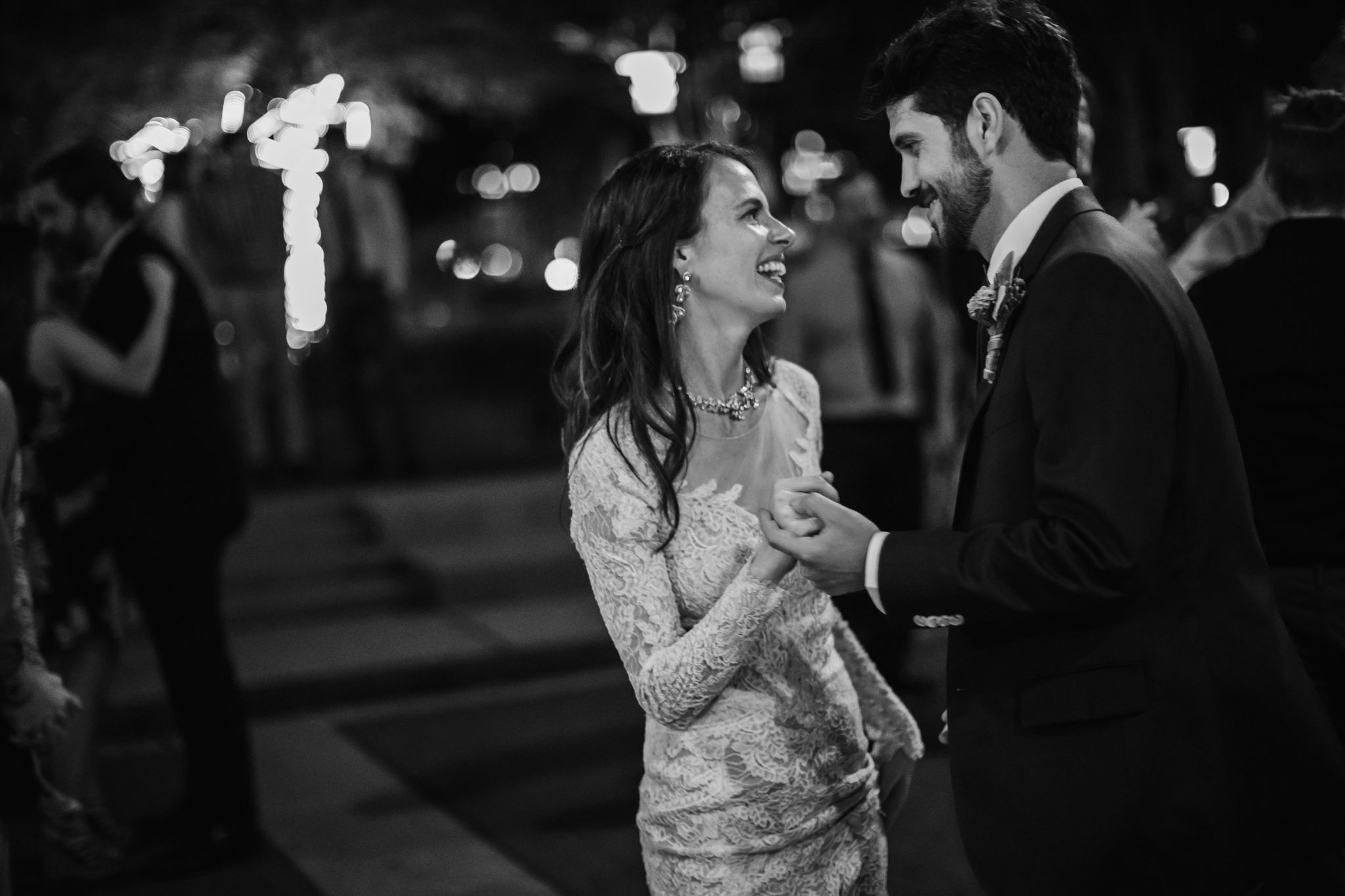 cassie-cook-photography-waterhouse-pavillon-chattanooga-wedding-venue-wedding-photography-folk-wedding
