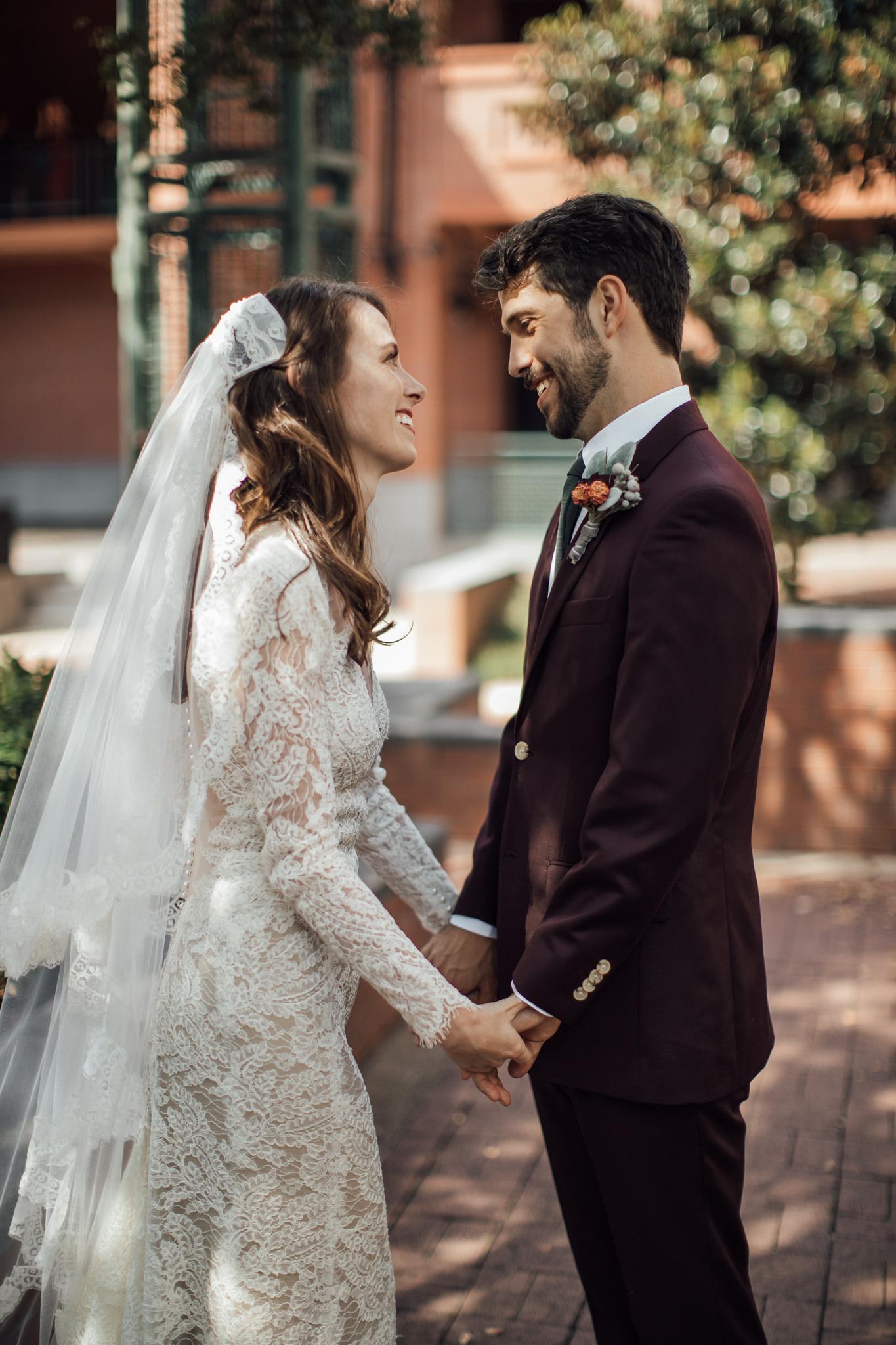 cassie-cook-photography-chattanooga-wedding-photographer-waterhouse-pavillon-adventurous-wedding
