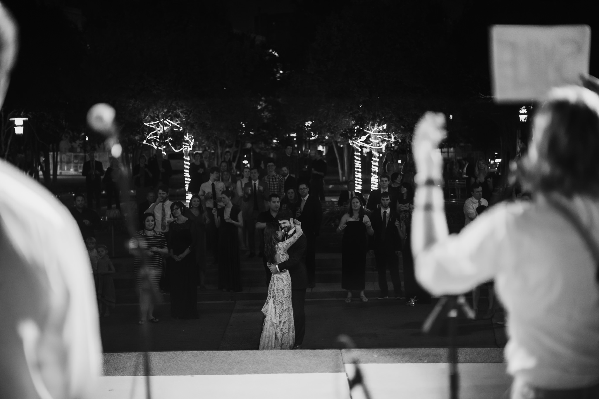 cassie-cook-photography-chattanooga-wedding-venue