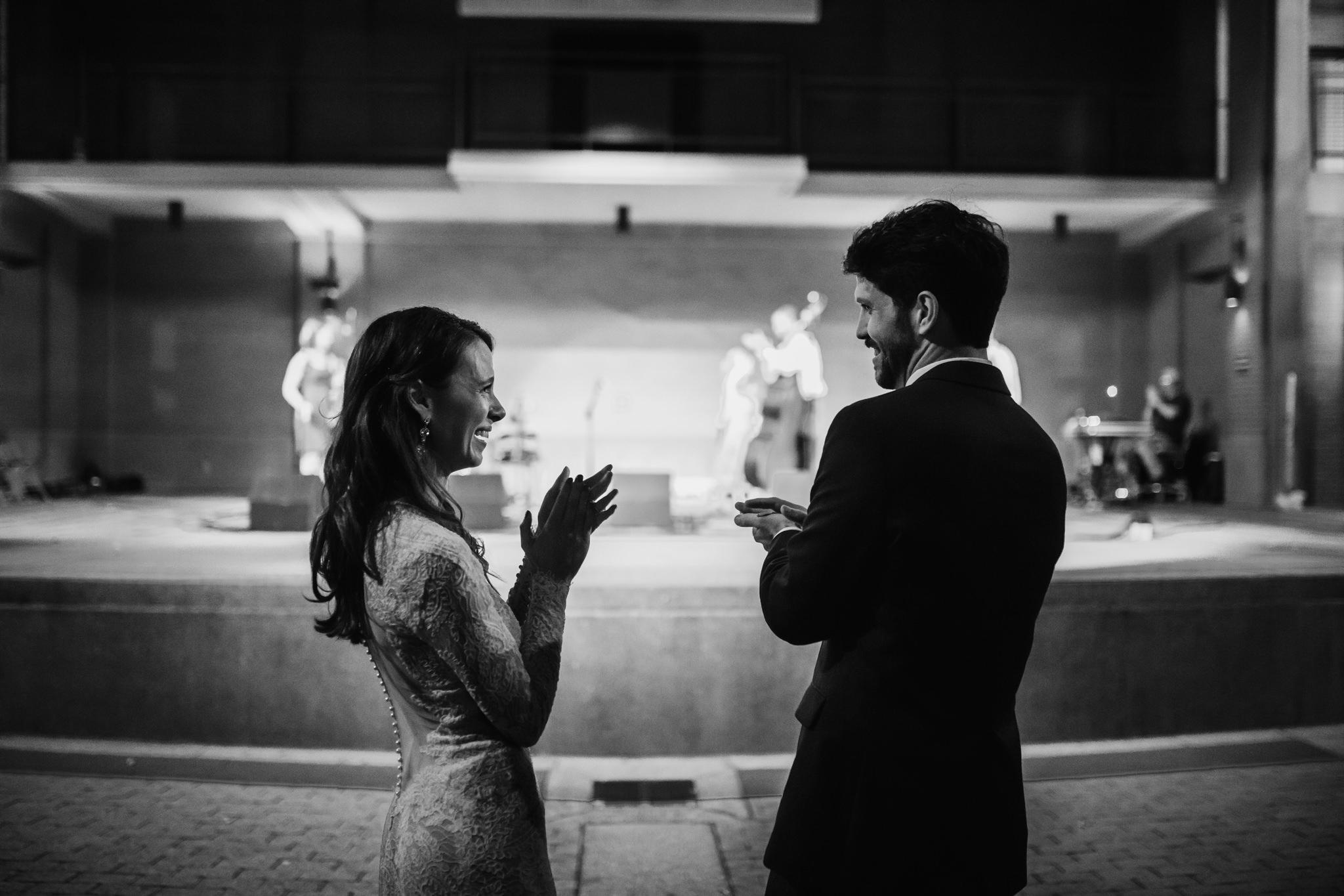 cassie-cook-photography-chattanooga-wedding-waterhouse-pavilion-wedding-venue