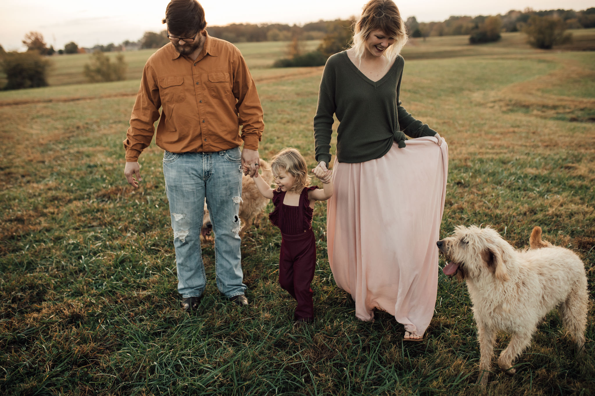 cassie-cook-photography-memphis-family-photographer-lifestyle-family-photographer-sunrise-gray-family-9.jpg
