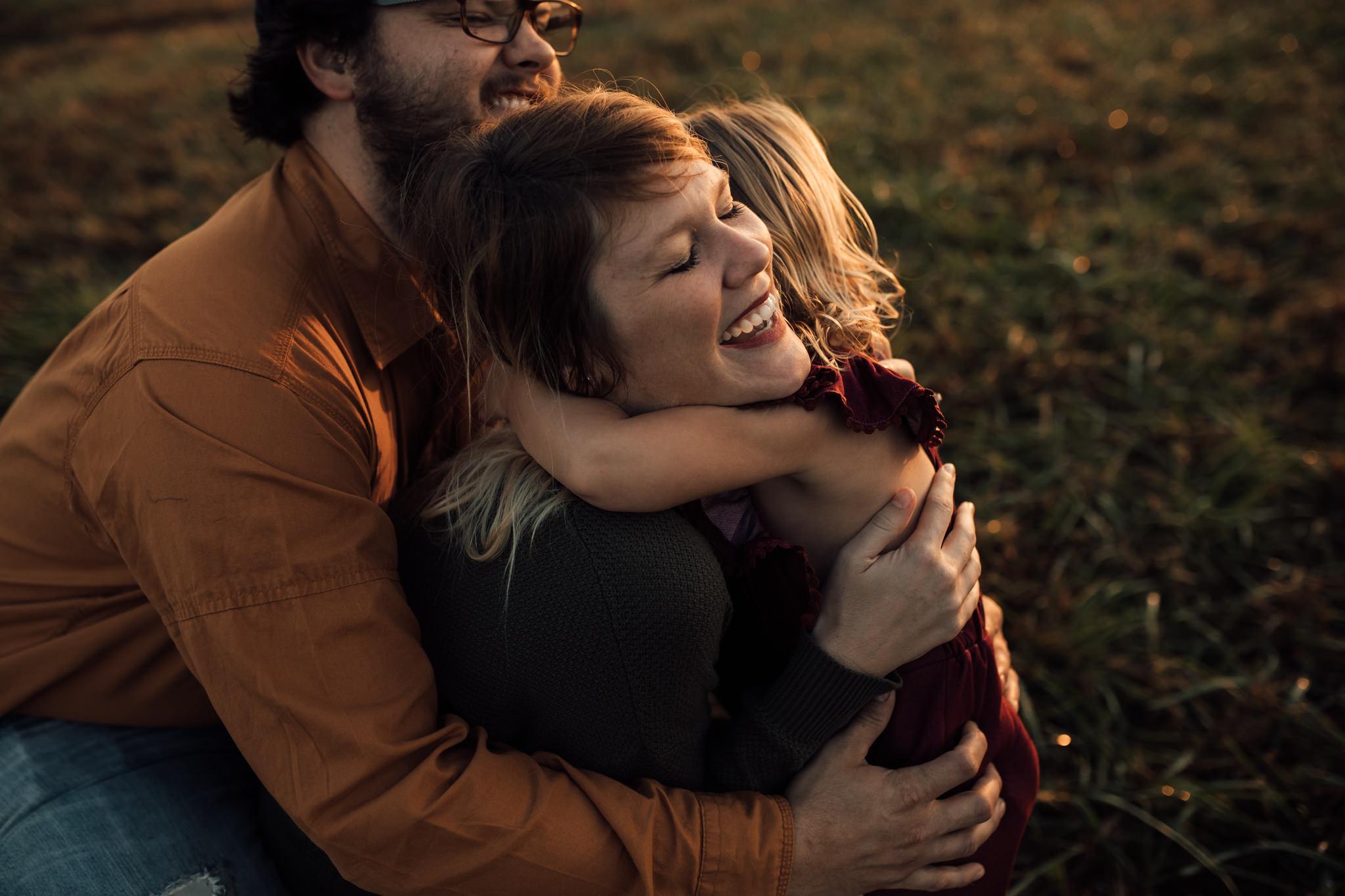 cassie-cook-photography-memphis-family-photographer-lifestyle-family-photographer-sunrise-gray-family-17.jpg