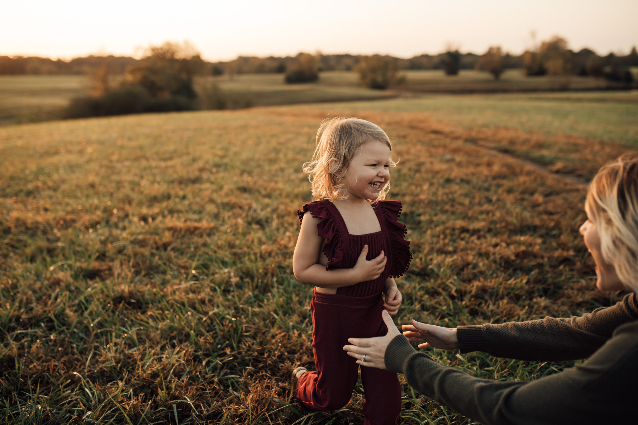 cassie-cook-photography-memphis-family-photographer-lifestyle-family-photographer-sunrise-gray-family-20.jpg