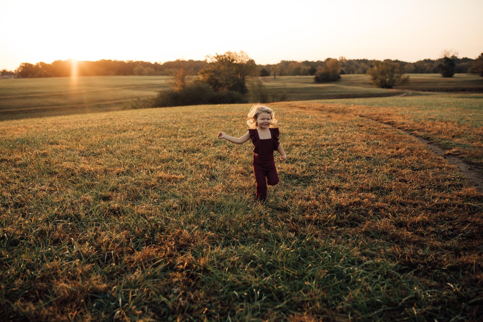 cassie-cook-photography-memphis-family-photographer-lifestyle-family-photographer-sunrise-gray-family-22.jpg