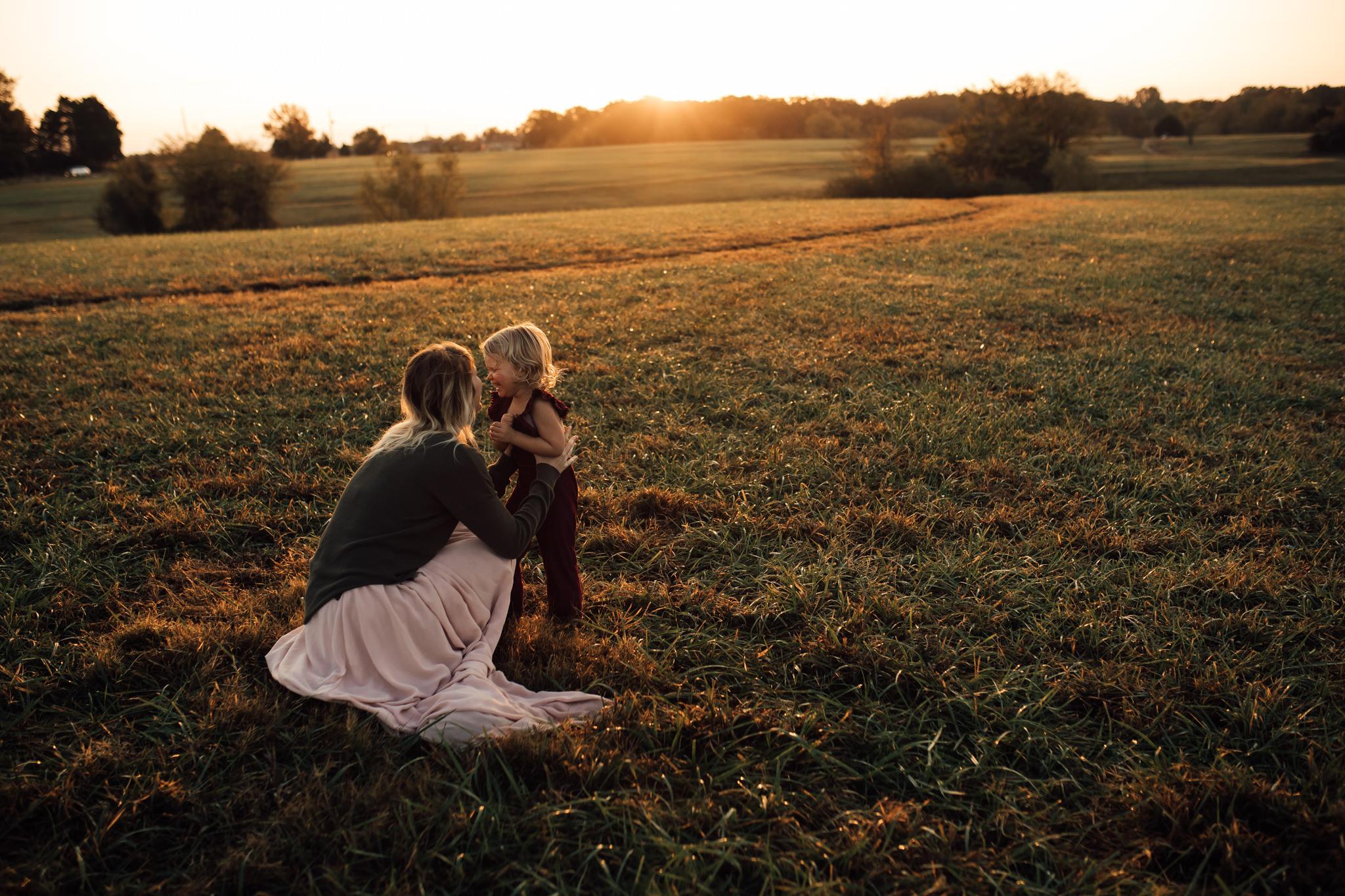 cassie-cook-photography-memphis-family-photographer-lifestyle-family-photographer-sunrise-gray-family-25.jpg