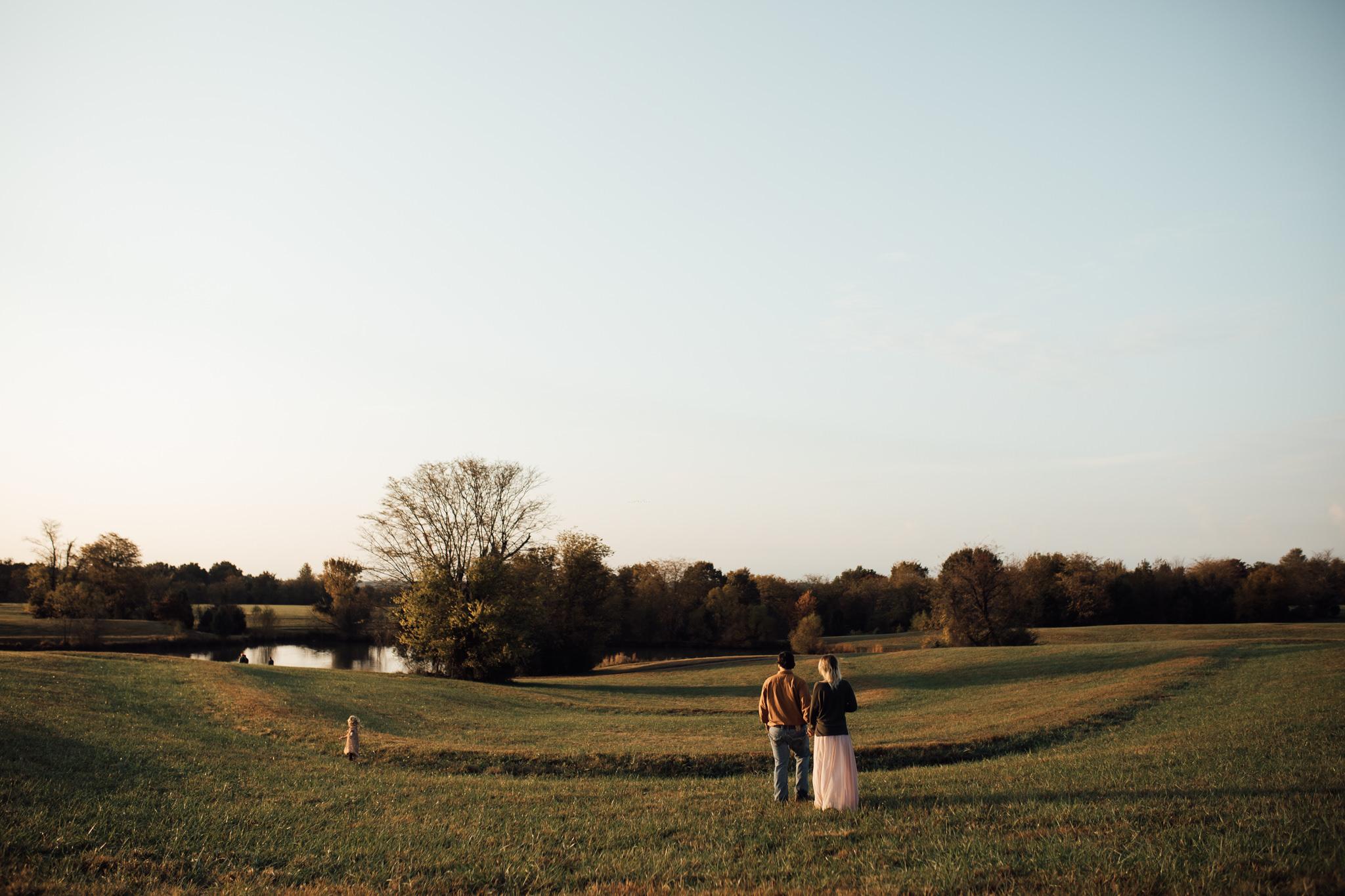 cassie-cook-photography-memphis-family-photographer-lifestyle-family-photographer-sunrise-gray-family-57.jpg