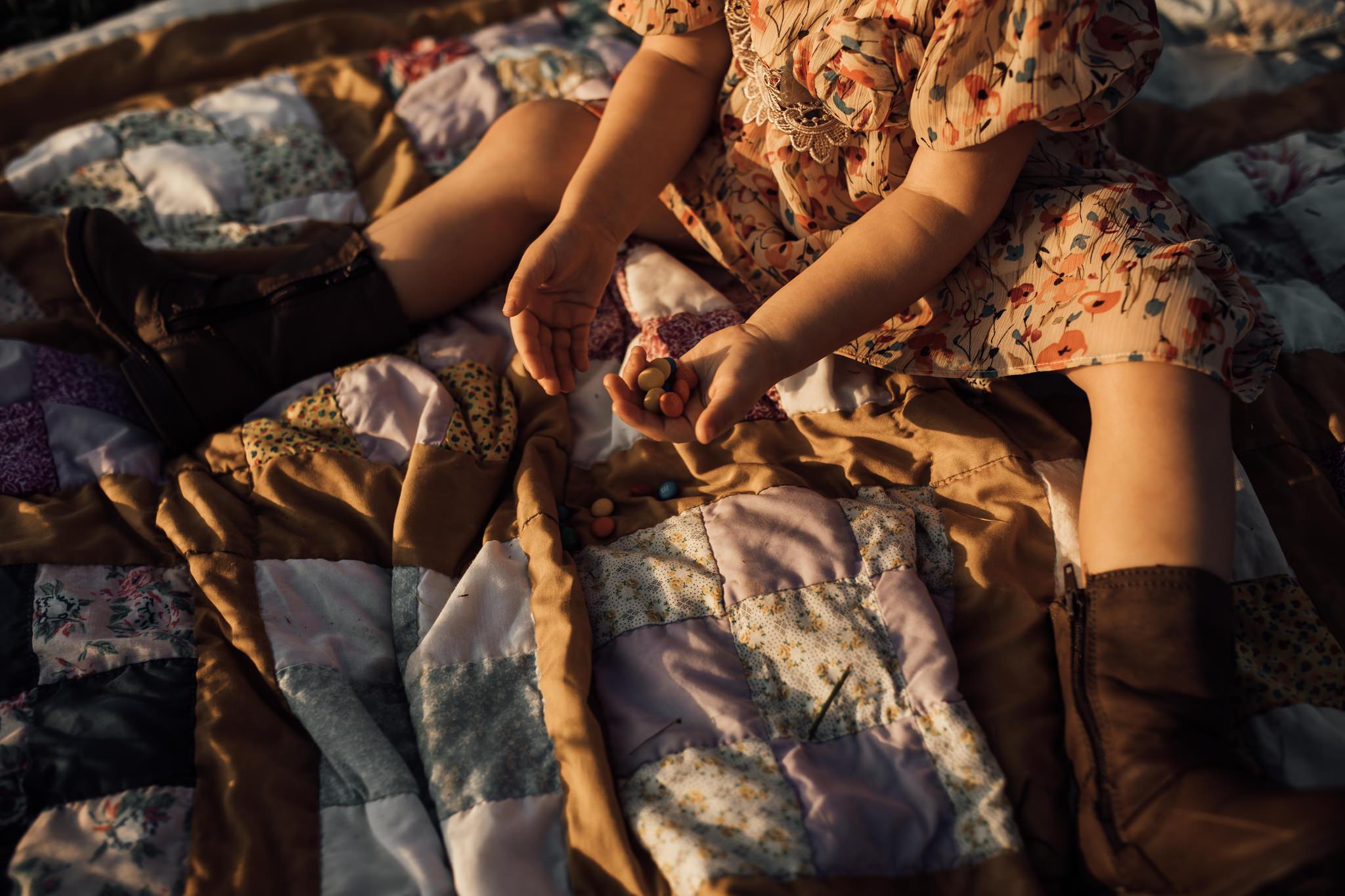 cassie-cook-photography-memphis-family-photographer-lifestyle-family-photographer-sunrise-gray-family-58.jpg