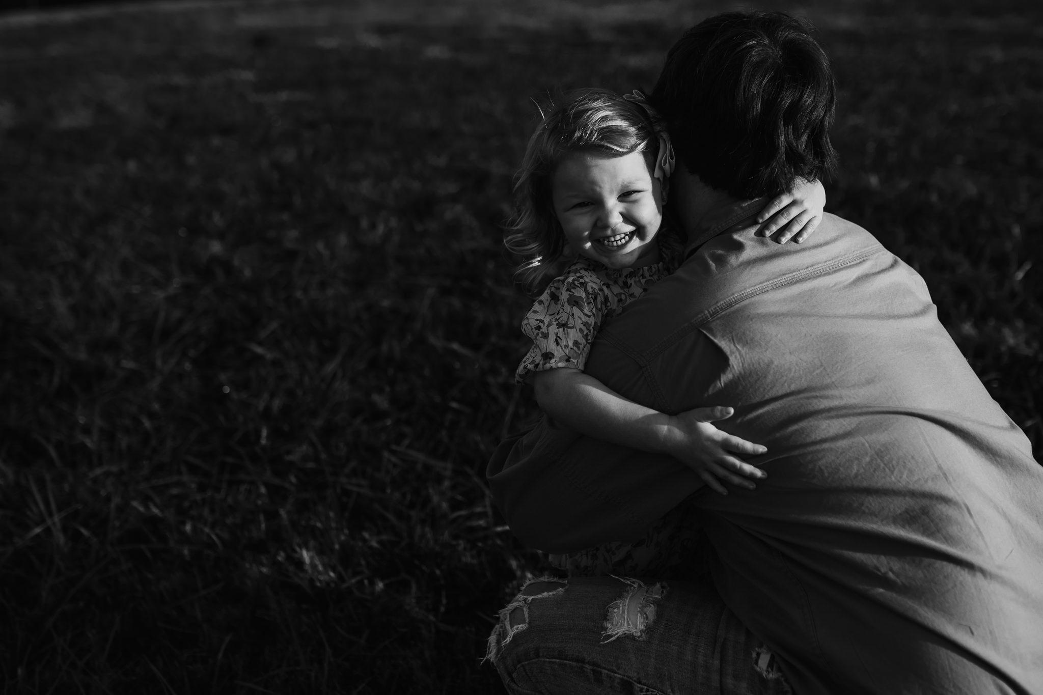 cassie-cook-photography-memphis-family-photographer-lifestyle-family-photographer-sunrise-gray-family-65.jpg