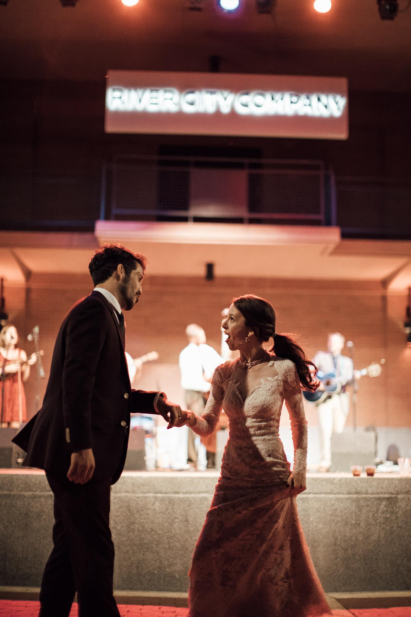 cassie-cook-photography-chattanooga-wedding-photographer-waterhouse-pavillion-cassie-matt-wedding-118.jpg