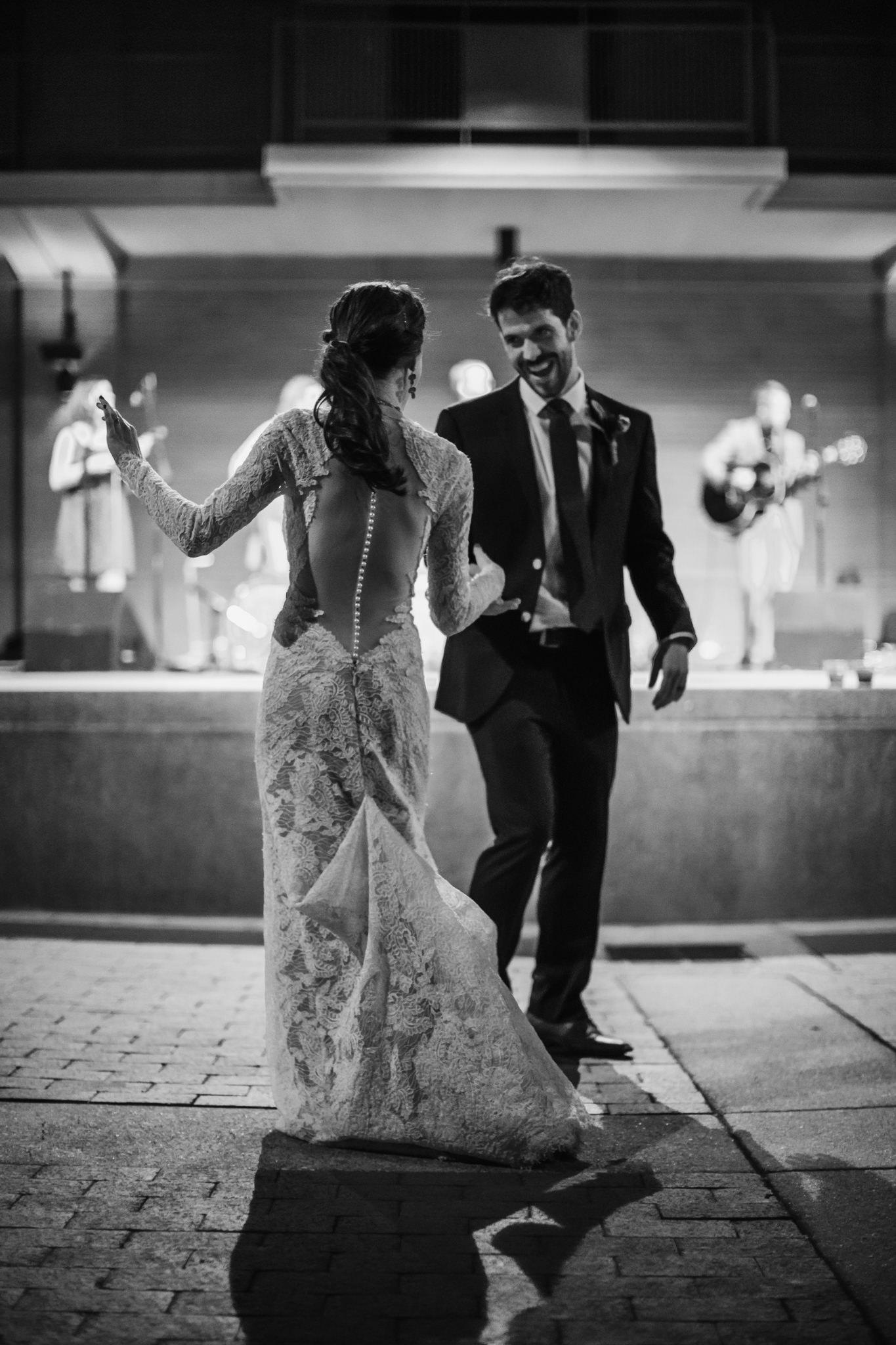 cassie-cook-photography-chattanooga-wedding-photographer-waterhouse-pavillion-cassie-matt-wedding-120.jpg