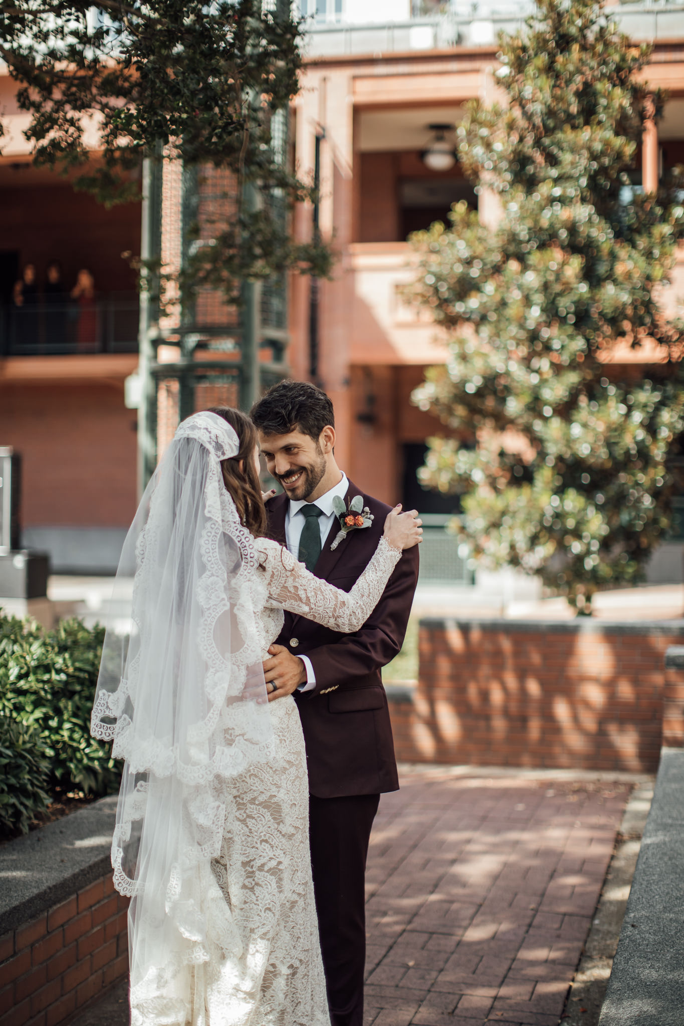 cassie-cook-photography-chattanooga-wedding-photographer-waterhouse-pavillion-cassie-matt-wedding-23.jpg