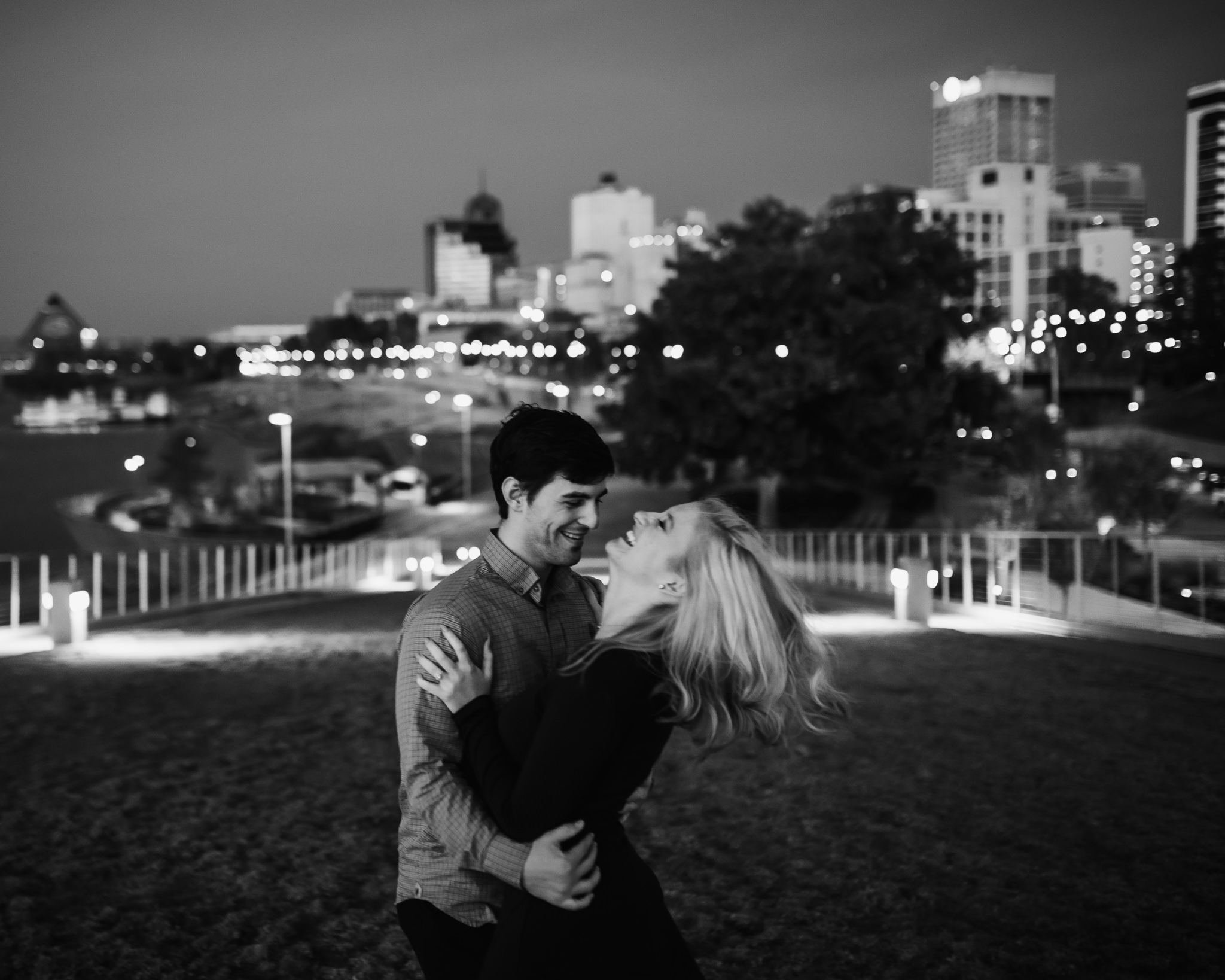 memphis-wedding-photographer-cassie-cook-photography-cafe-keough-engagement-photoshoot-coffee-engagement-62.jpg