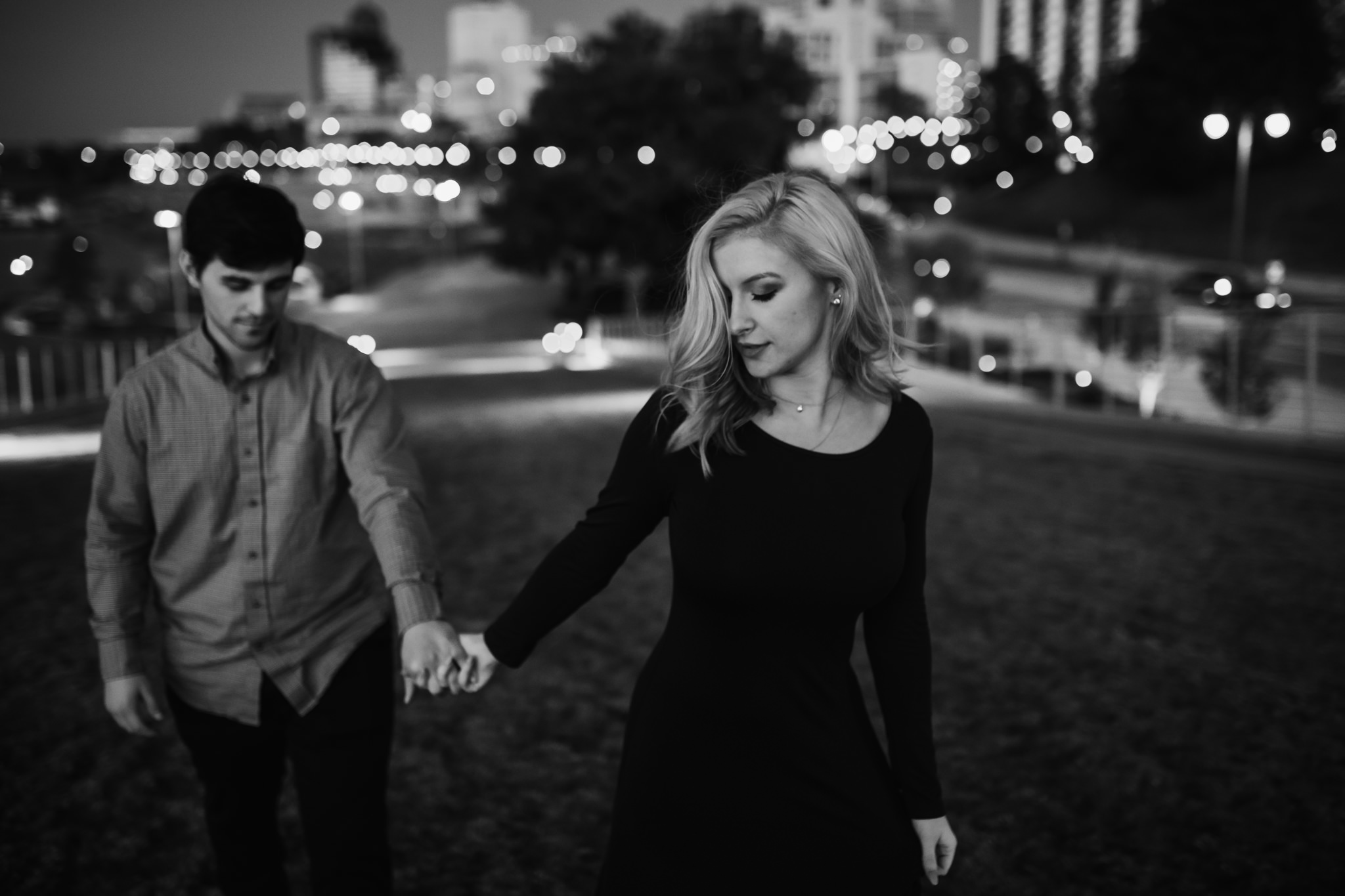 memphis-wedding-photographer-cassie-cook-photography-cafe-keough-engagement-photoshoot-coffee-engagement-60.jpg