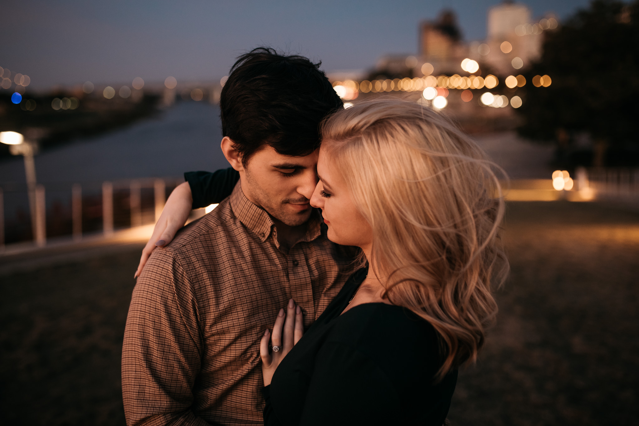 memphis-wedding-photographer-cassie-cook-photography-cafe-keough-engagement-photoshoot-coffee-engagement-55.jpg