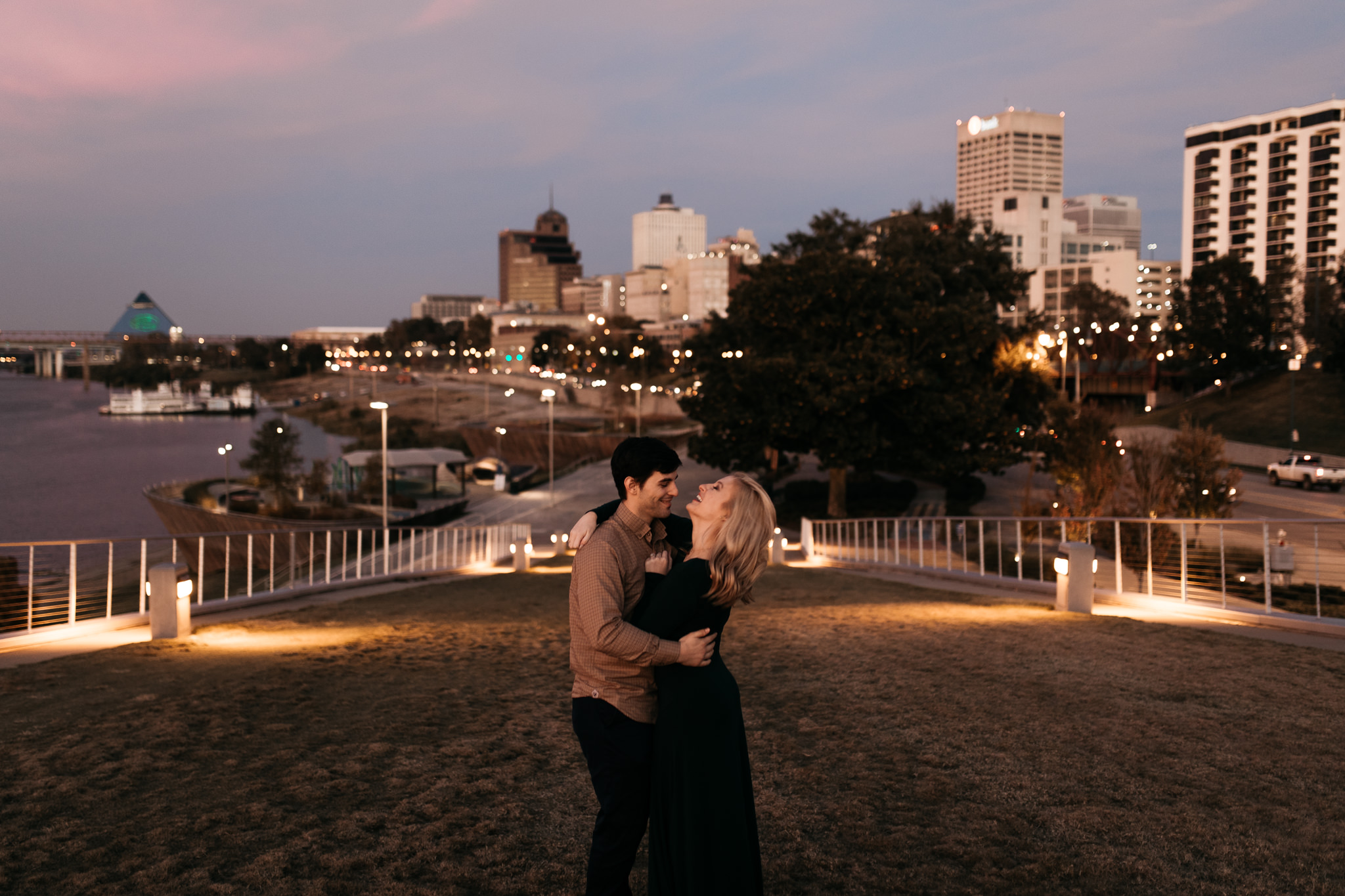 memphis-wedding-photographer-cassie-cook-photography-cafe-keough-engagement-photoshoot-coffee-engagement-50.jpg