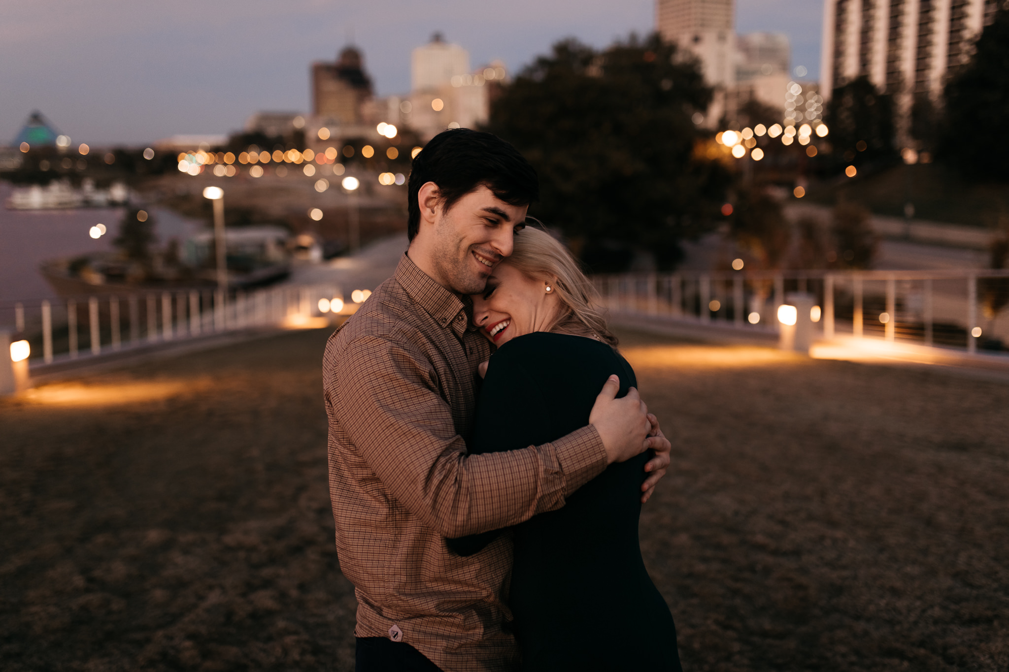 memphis-wedding-photographer-cassie-cook-photography-cafe-keough-engagement-photoshoot-coffee-engagement-47.jpg