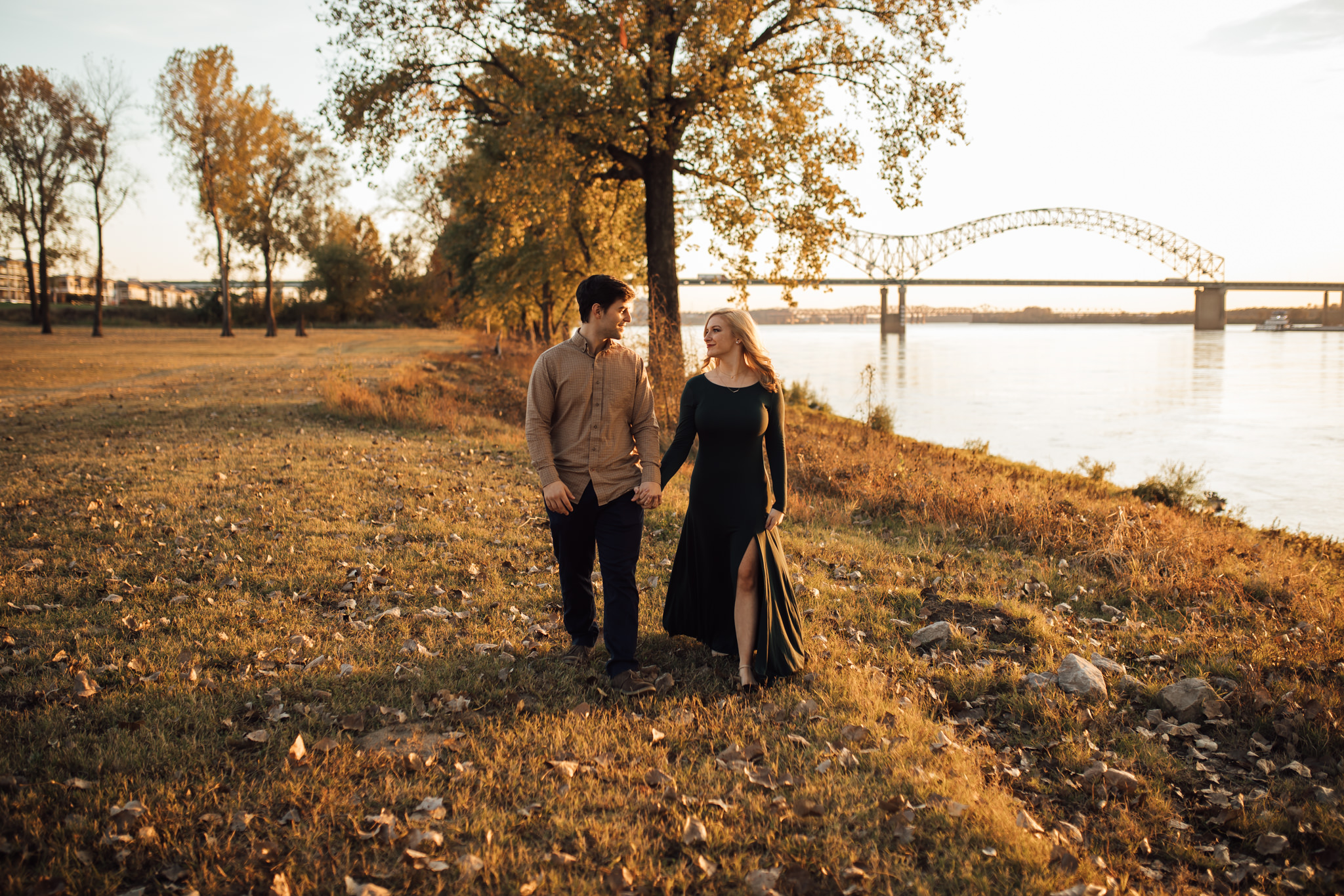memphis-wedding-photographer-cassie-cook-photography-cafe-keough-engagement-photoshoot-coffee-engagement-40.jpg