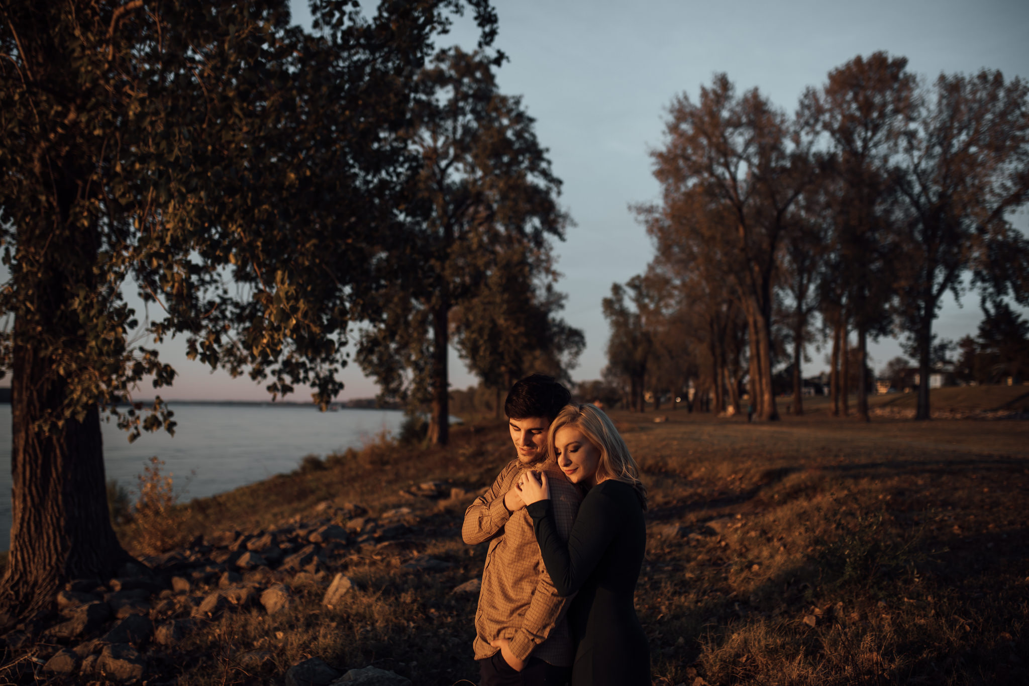 memphis-wedding-photographer-cassie-cook-photography-cafe-keough-engagement-photoshoot-coffee-engagement-37.jpg