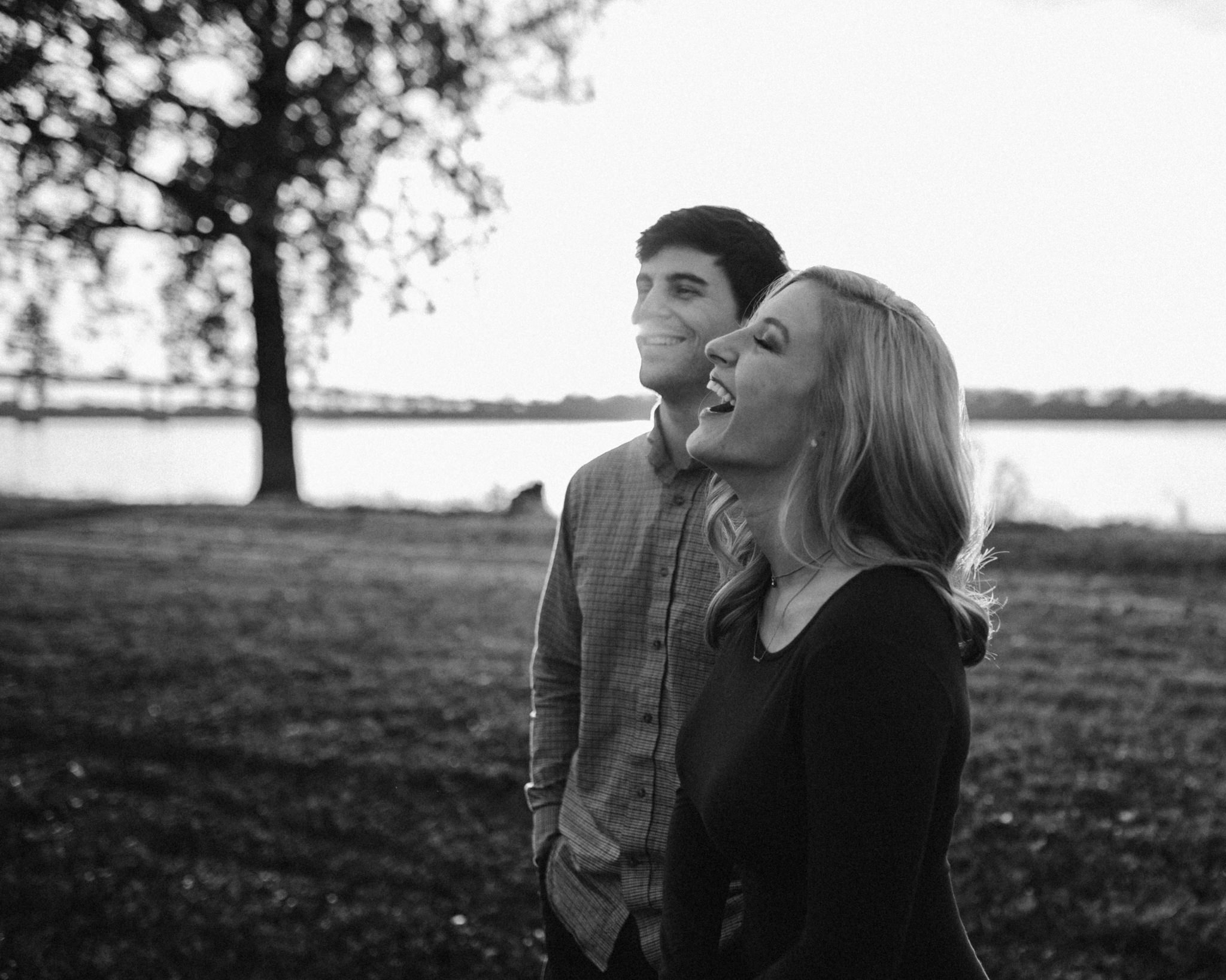 memphis-wedding-photographer-cassie-cook-photography-cafe-keough-engagement-photoshoot-coffee-engagement-30.jpg