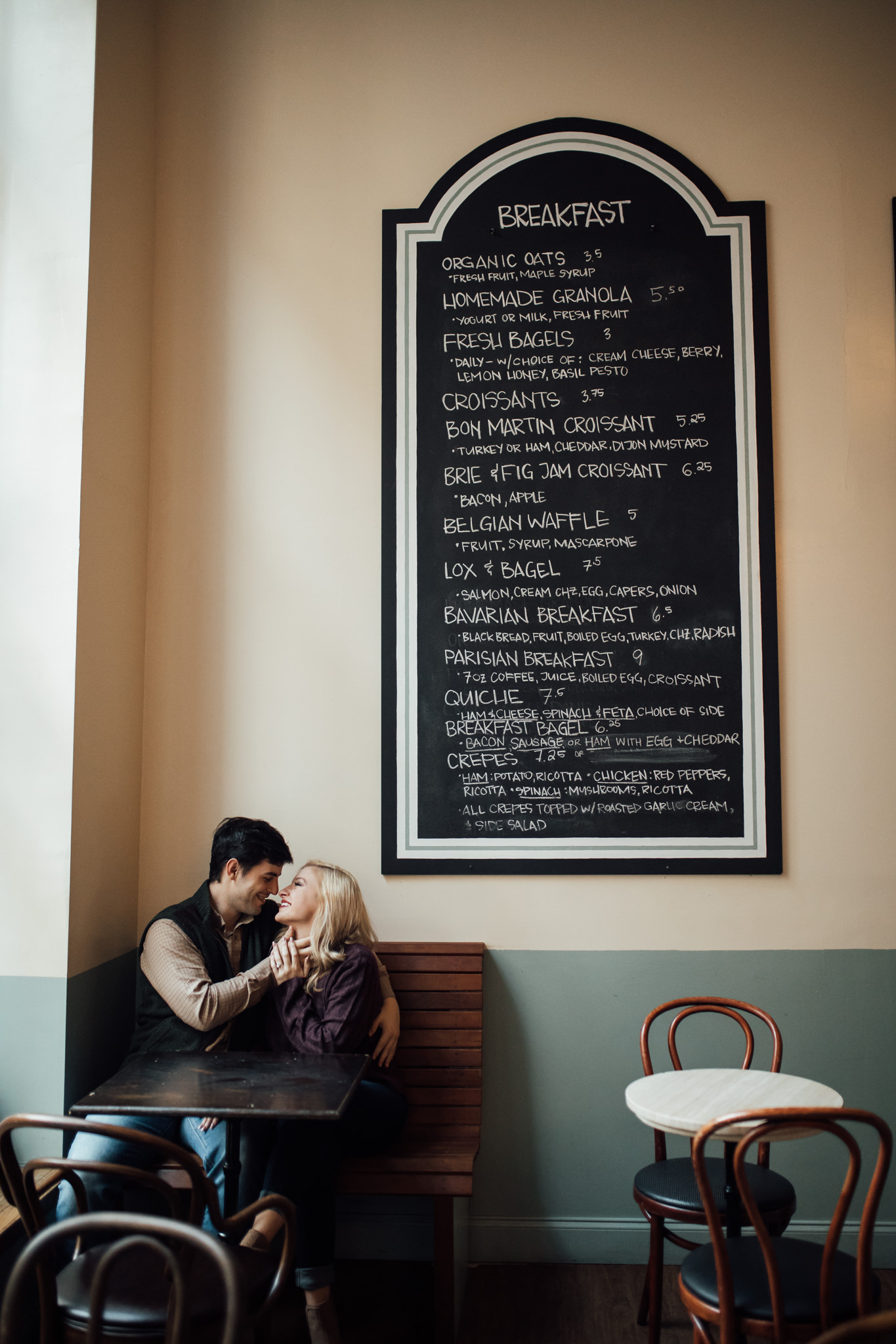 memphis-wedding-photographer-cassie-cook-photography-cafe-keough-engagement-photoshoot-coffee-engagement-23.jpg