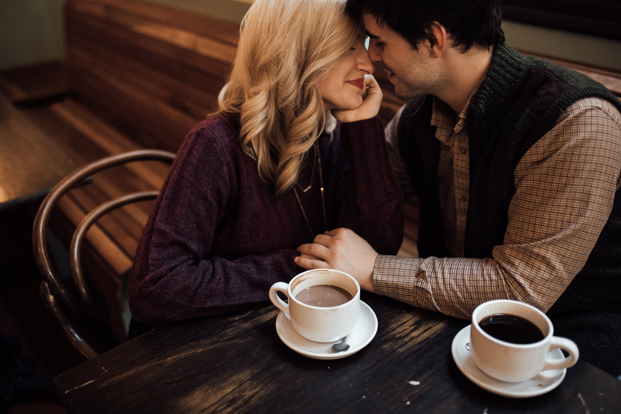 memphis-wedding-photographer-cassie-cook-photography-cafe-keough-engagement-photoshoot-coffee-engagement-20.jpg