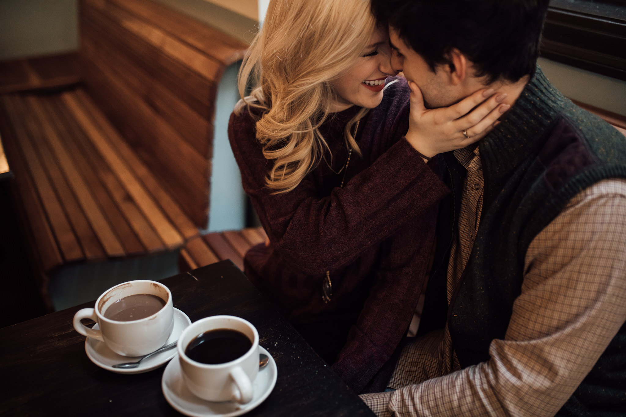 memphis-wedding-photographer-cassie-cook-photography-cafe-keough-engagement-photoshoot-coffee-engagement-19.jpg