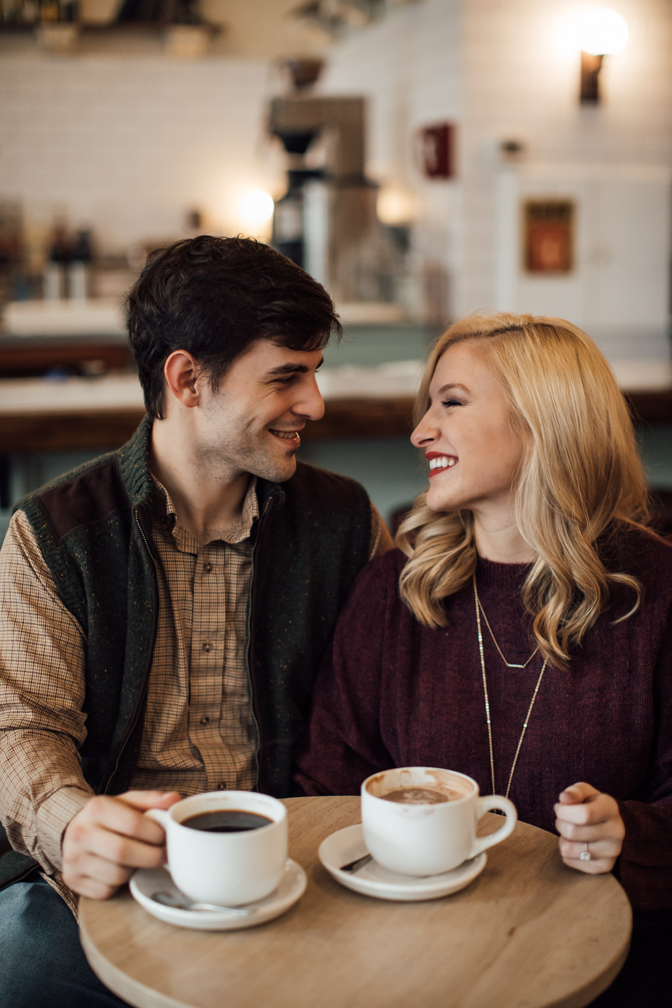 memphis-wedding-photographer-cassie-cook-photography-cafe-keough-engagement-photoshoot-coffee-engagement-18.jpg