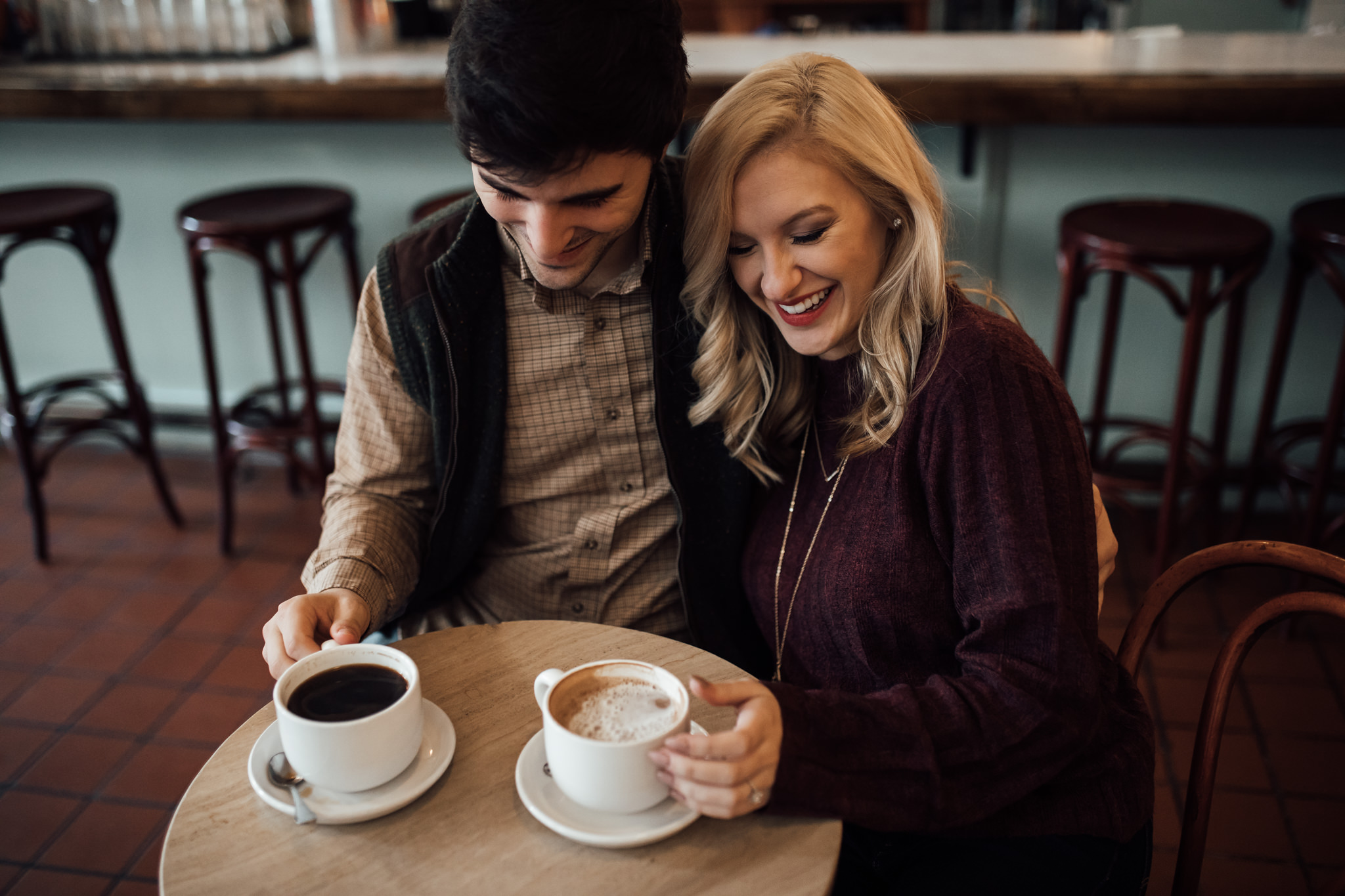 memphis-wedding-photographer-cassie-cook-photography-cafe-keough-engagement-photoshoot-coffee-engagement-14.jpg