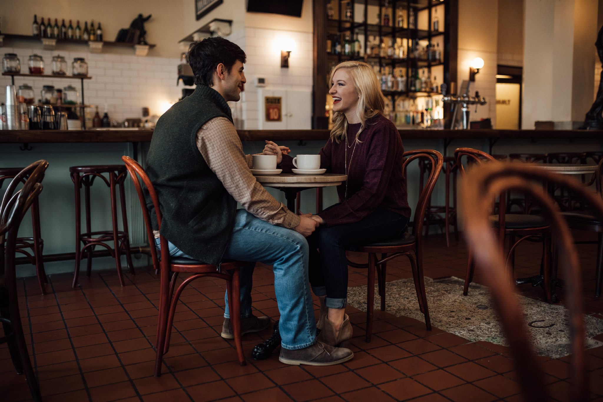 memphis-wedding-photographer-cassie-cook-photography-cafe-keough-engagement-photoshoot-coffee-engagement-11.jpg