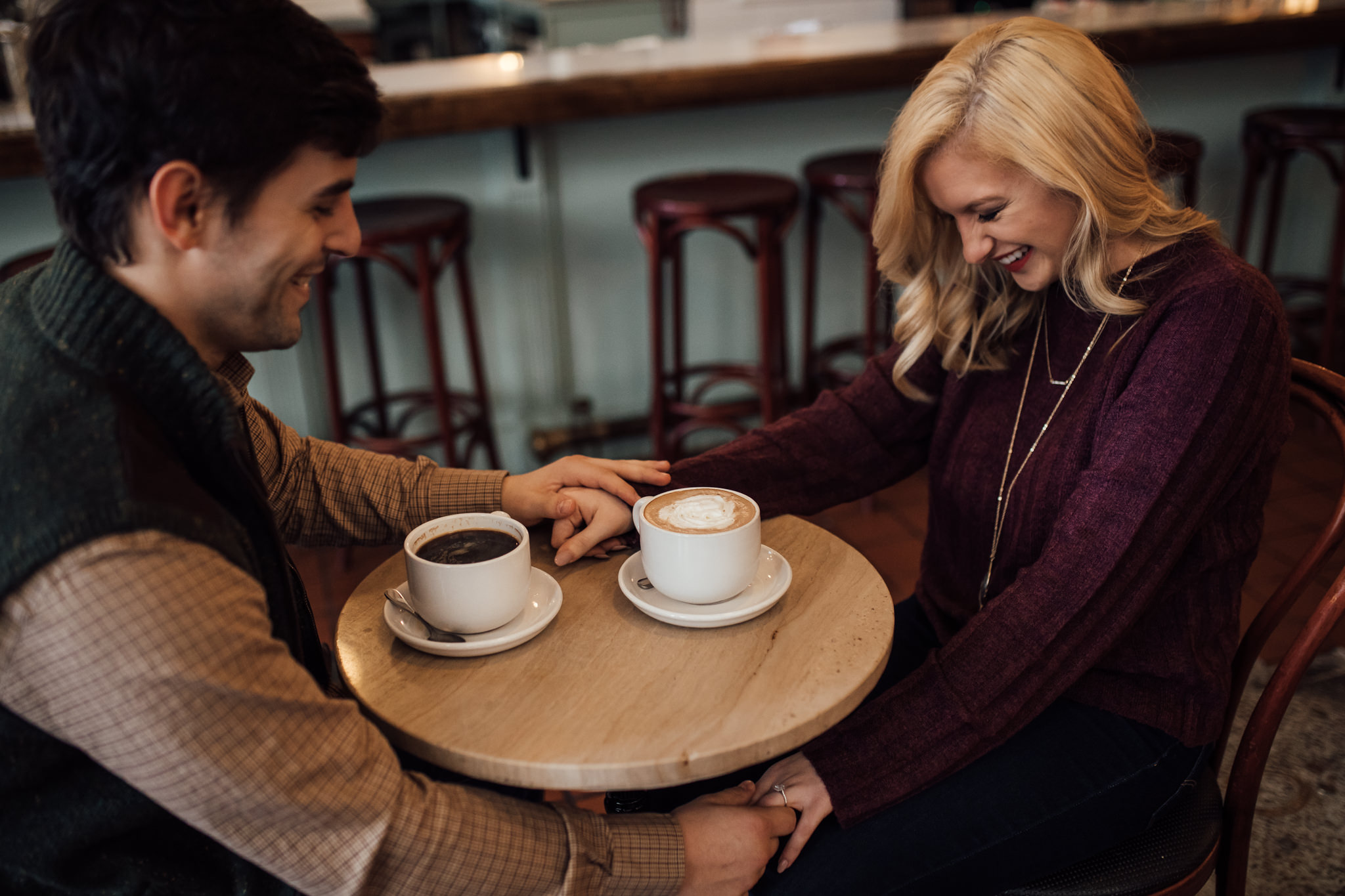 memphis-wedding-photographer-cassie-cook-photography-cafe-keough-engagement-photoshoot-coffee-engagement-6.jpg
