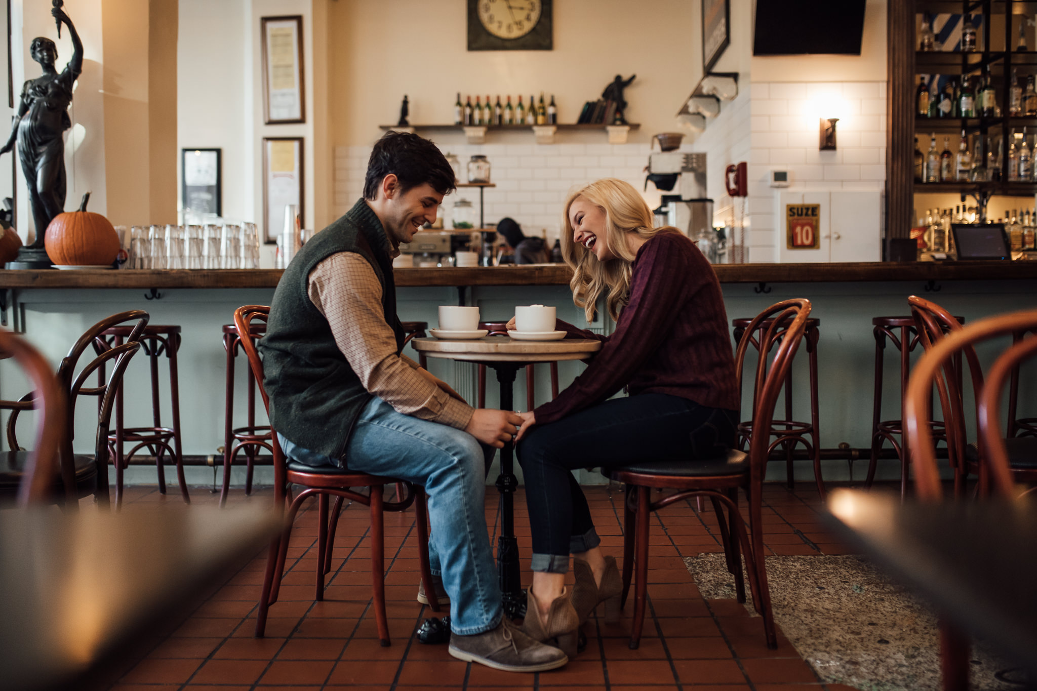 memphis-wedding-photographer-cassie-cook-photography-cafe-keough-engagement-photoshoot-coffee-engagement-5.jpg