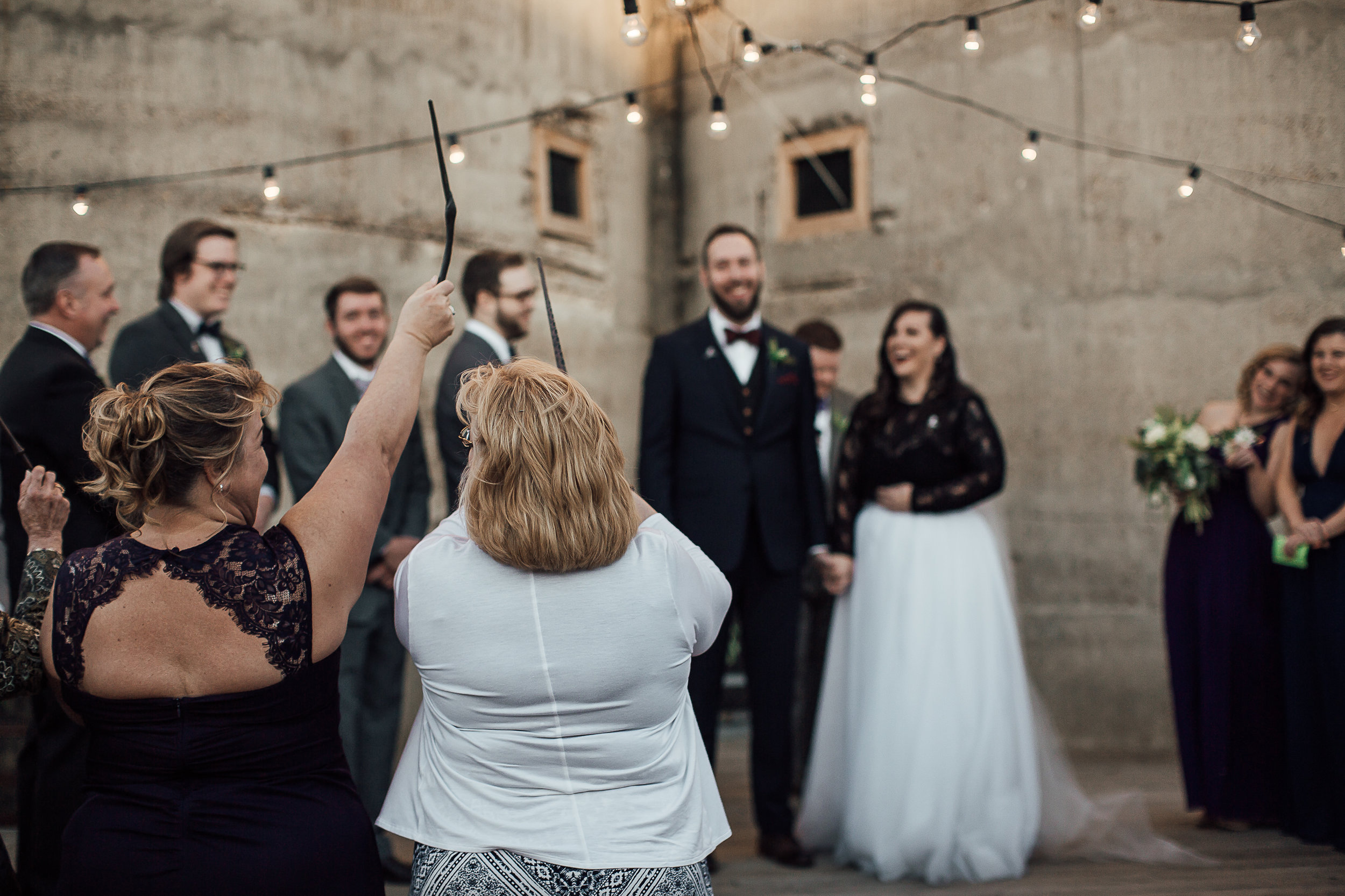 memphis-wedding-photographer-wiseacre-brewing-cassie-cook-photography-21.jpg