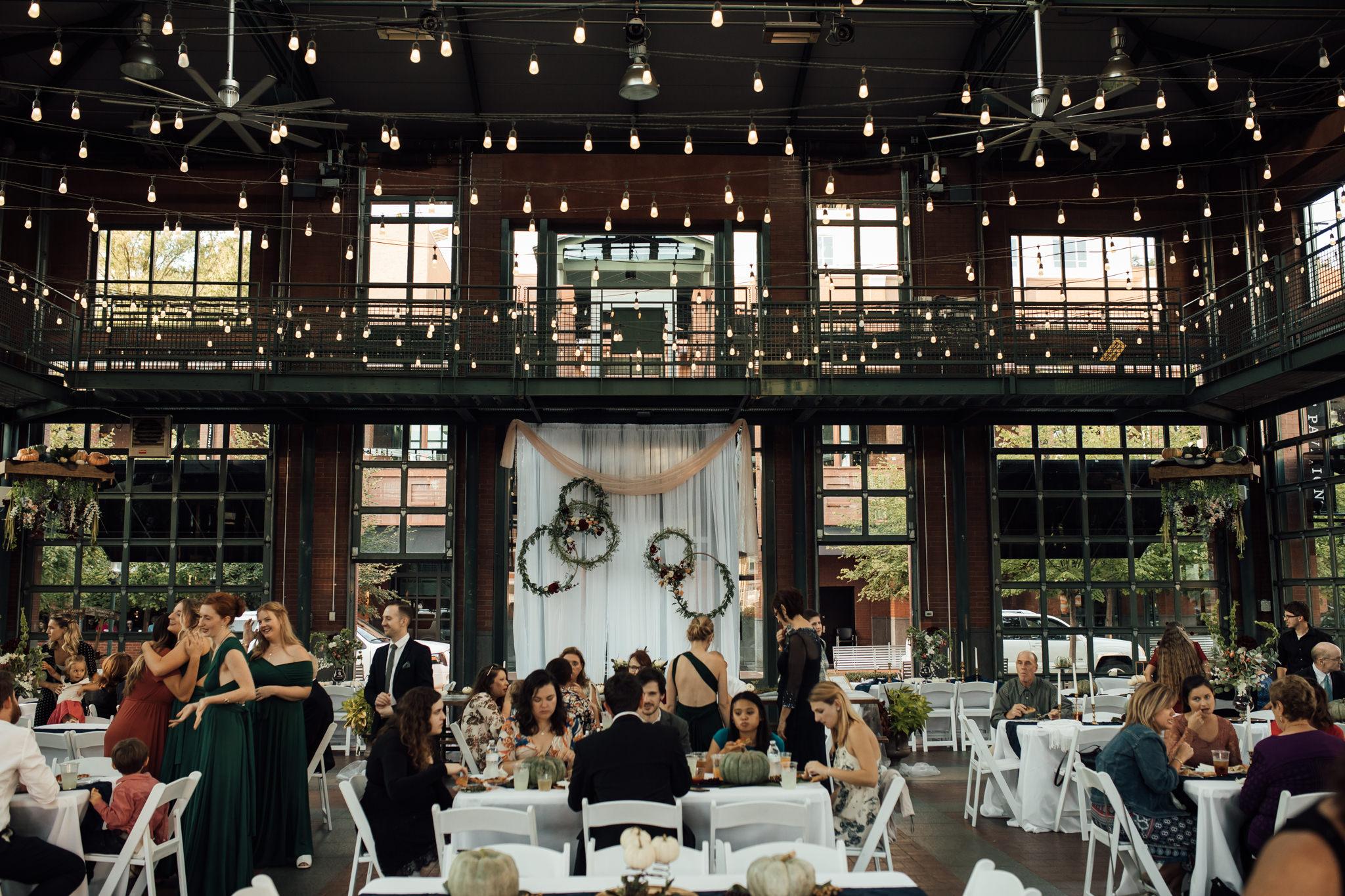 cassie-cook-photography-chattanooga-wedding-photographer-waterhouse-pavillion-cassie-matt-wedding-95.jpg