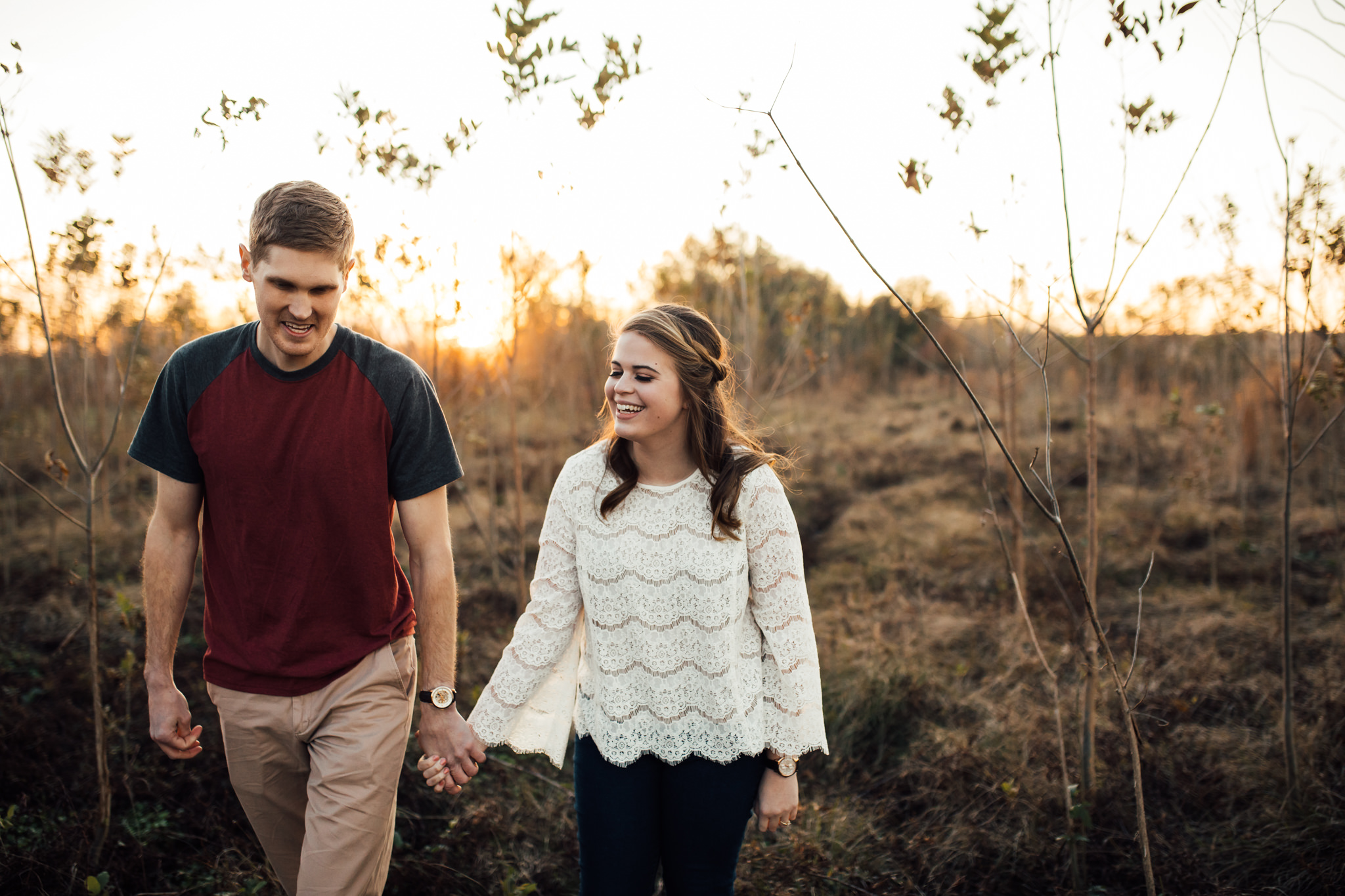 memphis-wedding-photographer-greenhouse-engagement-pictures-cassie-cook-photography-50.jpg