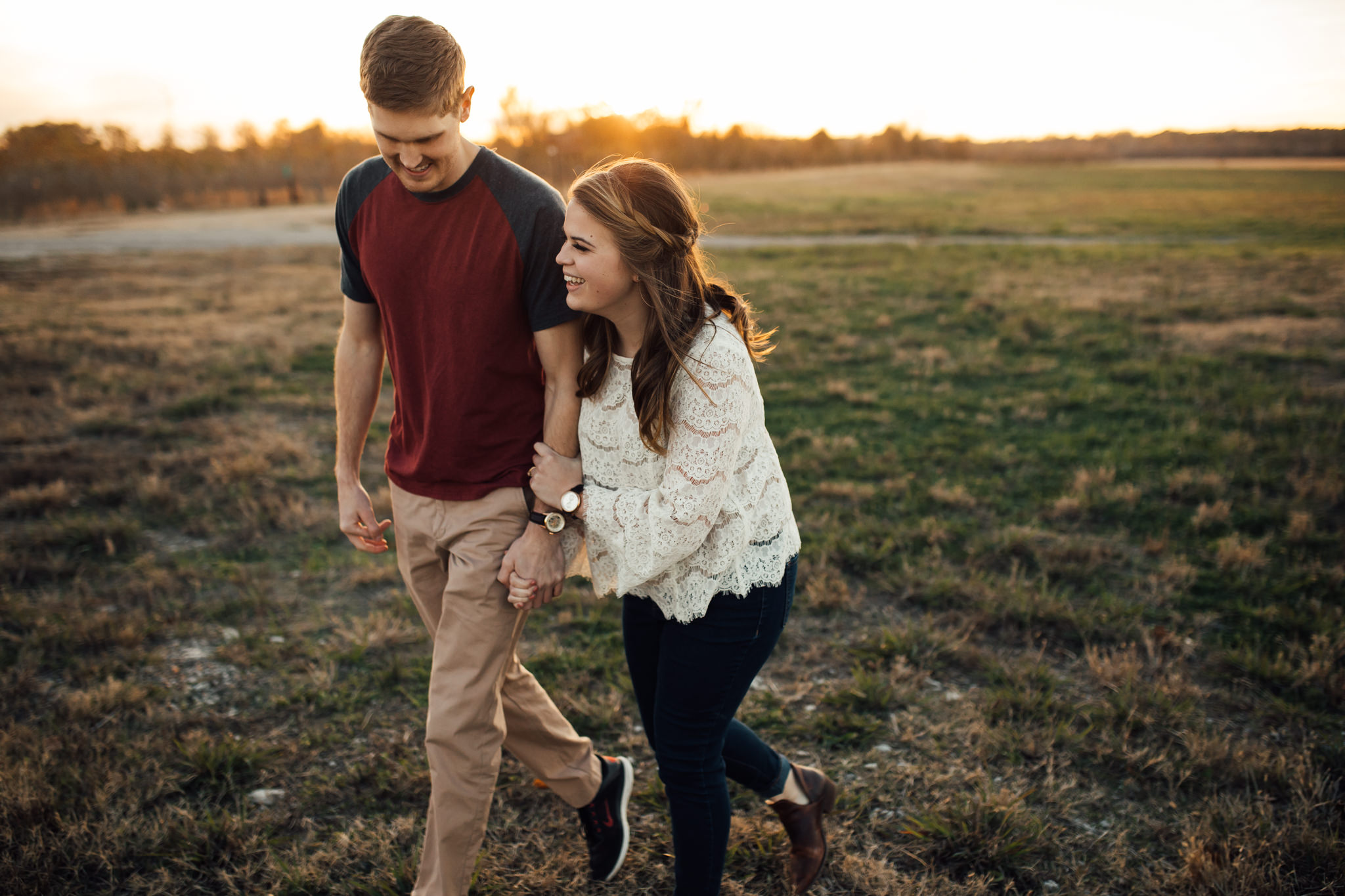 memphis-wedding-photographer-greenhouse-engagement-pictures-cassie-cook-photography-39.jpg