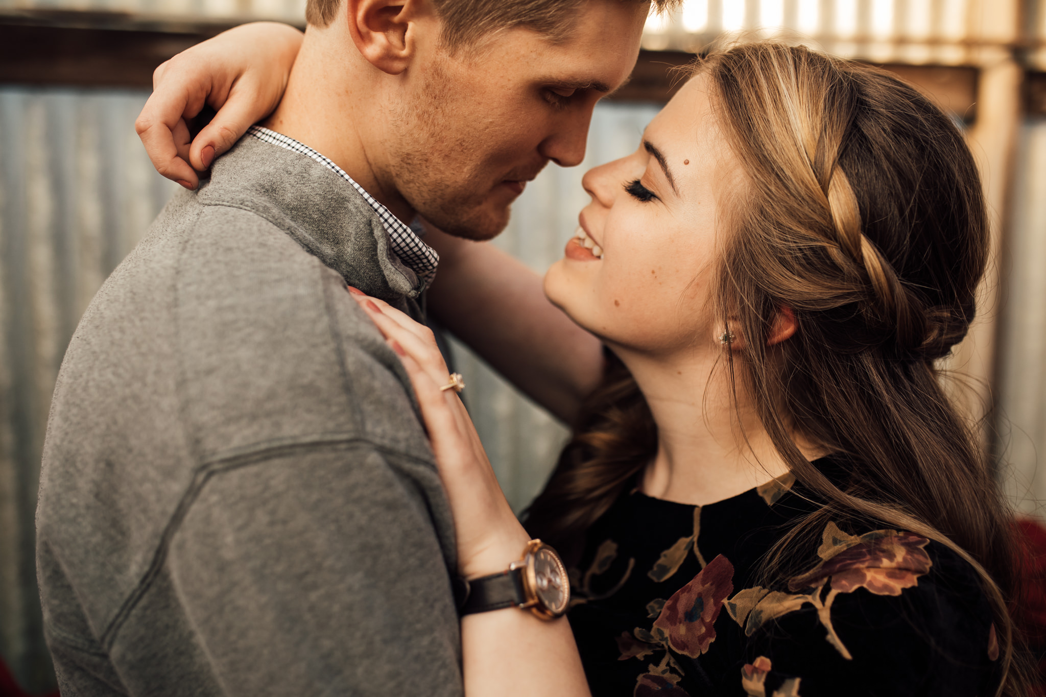 memphis-wedding-photographer-greenhouse-engagement-pictures-cassie-cook-photography-34.jpg