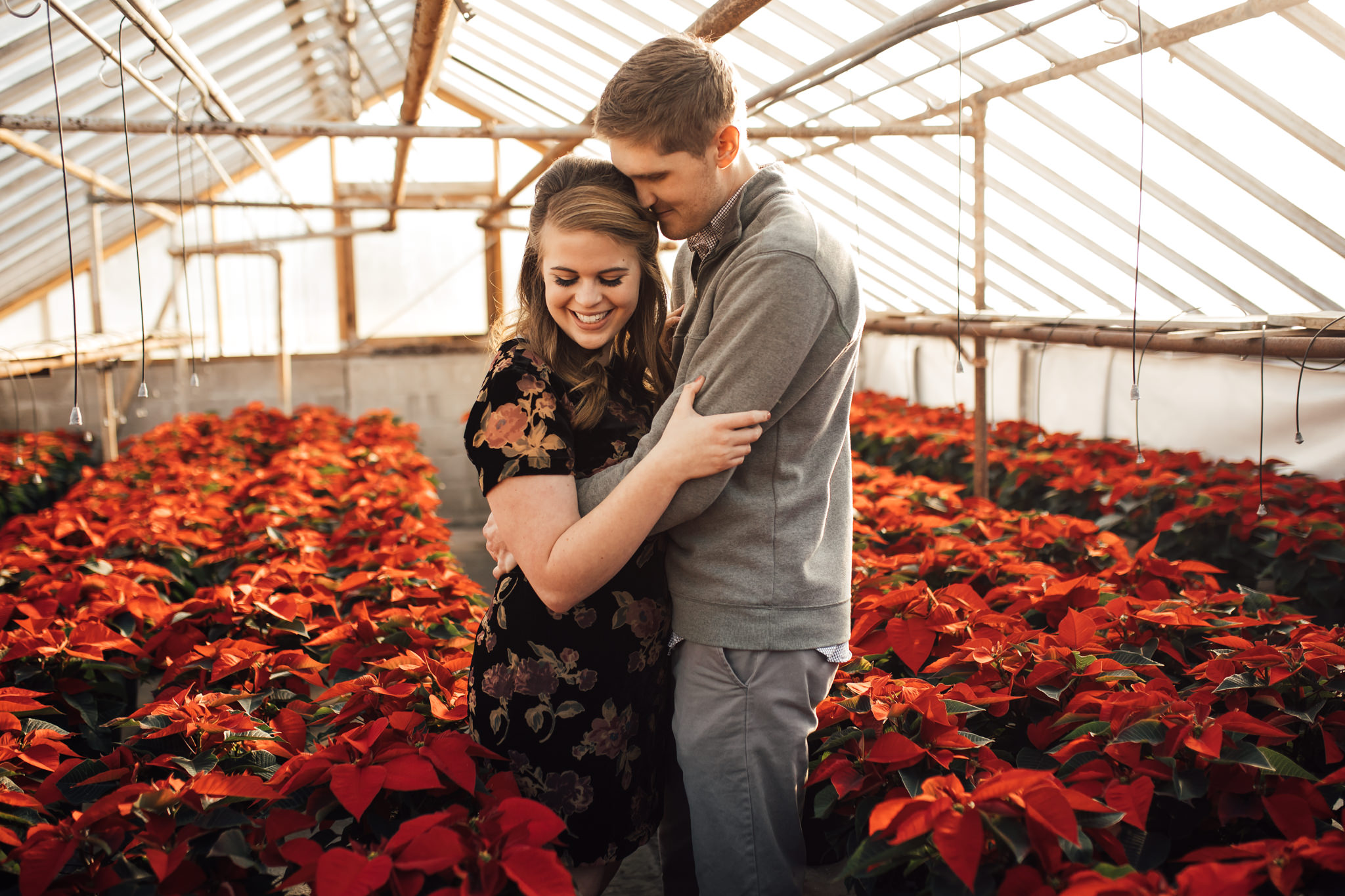memphis-wedding-photographer-greenhouse-engagement-pictures-cassie-cook-photography-27.jpg