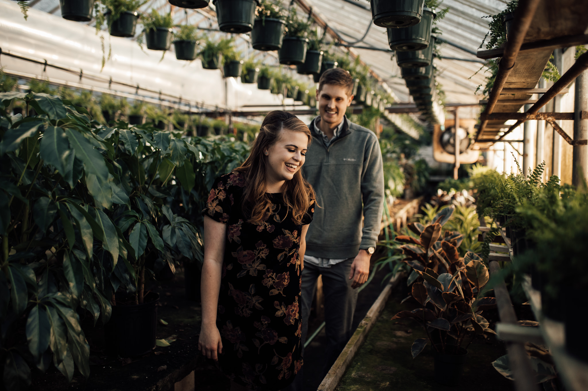 memphis-wedding-photographer-greenhouse-engagement-pictures-cassie-cook-photography-22.jpg