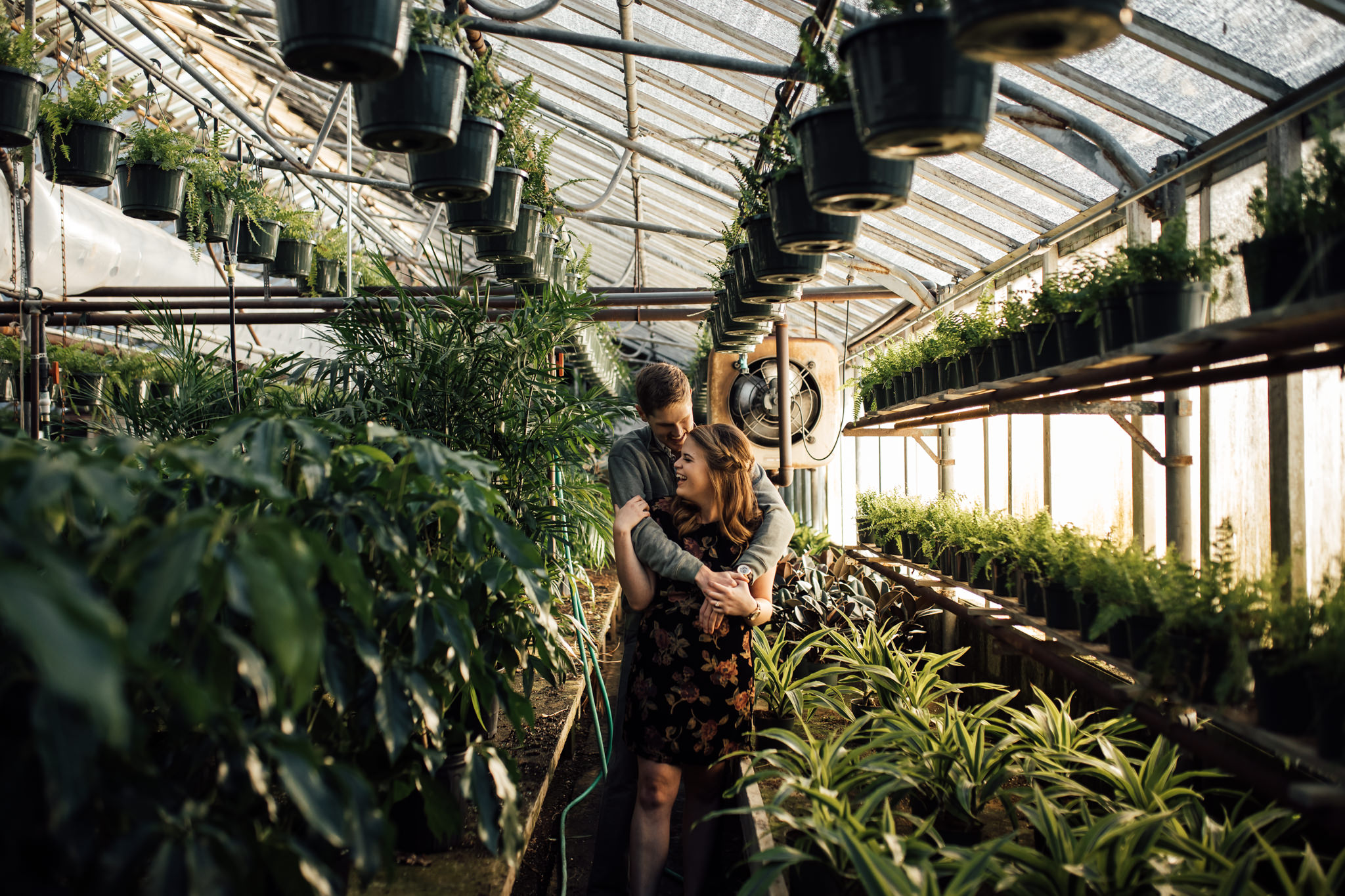 memphis-wedding-photographer-greenhouse-engagement-pictures-cassie-cook-photography-21.jpg