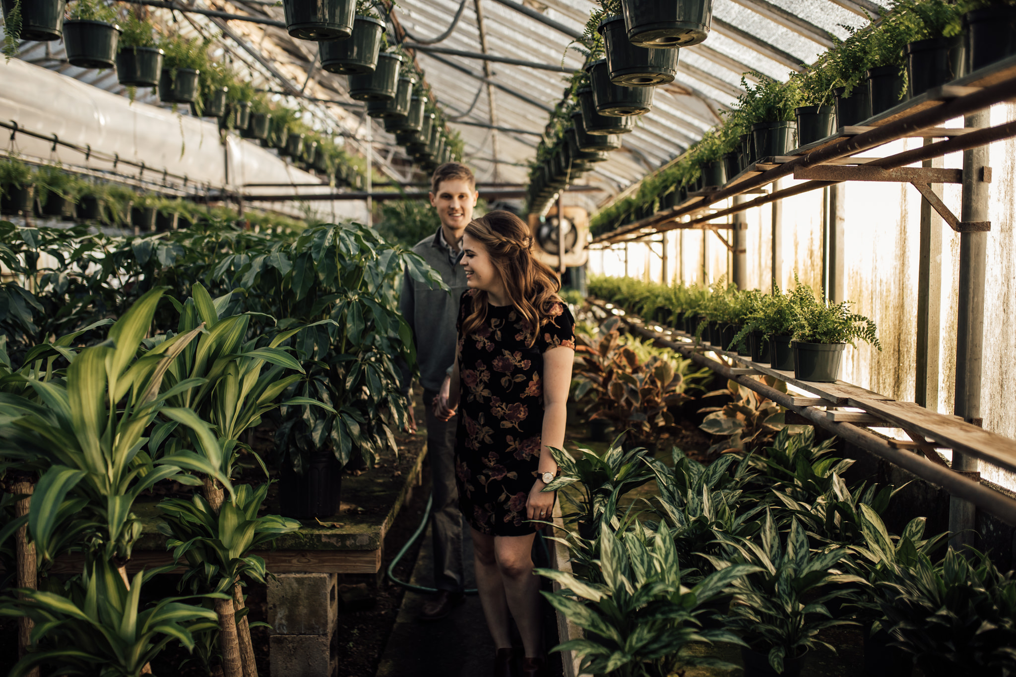 memphis-wedding-photographer-greenhouse-engagement-pictures-cassie-cook-photography-12.jpg