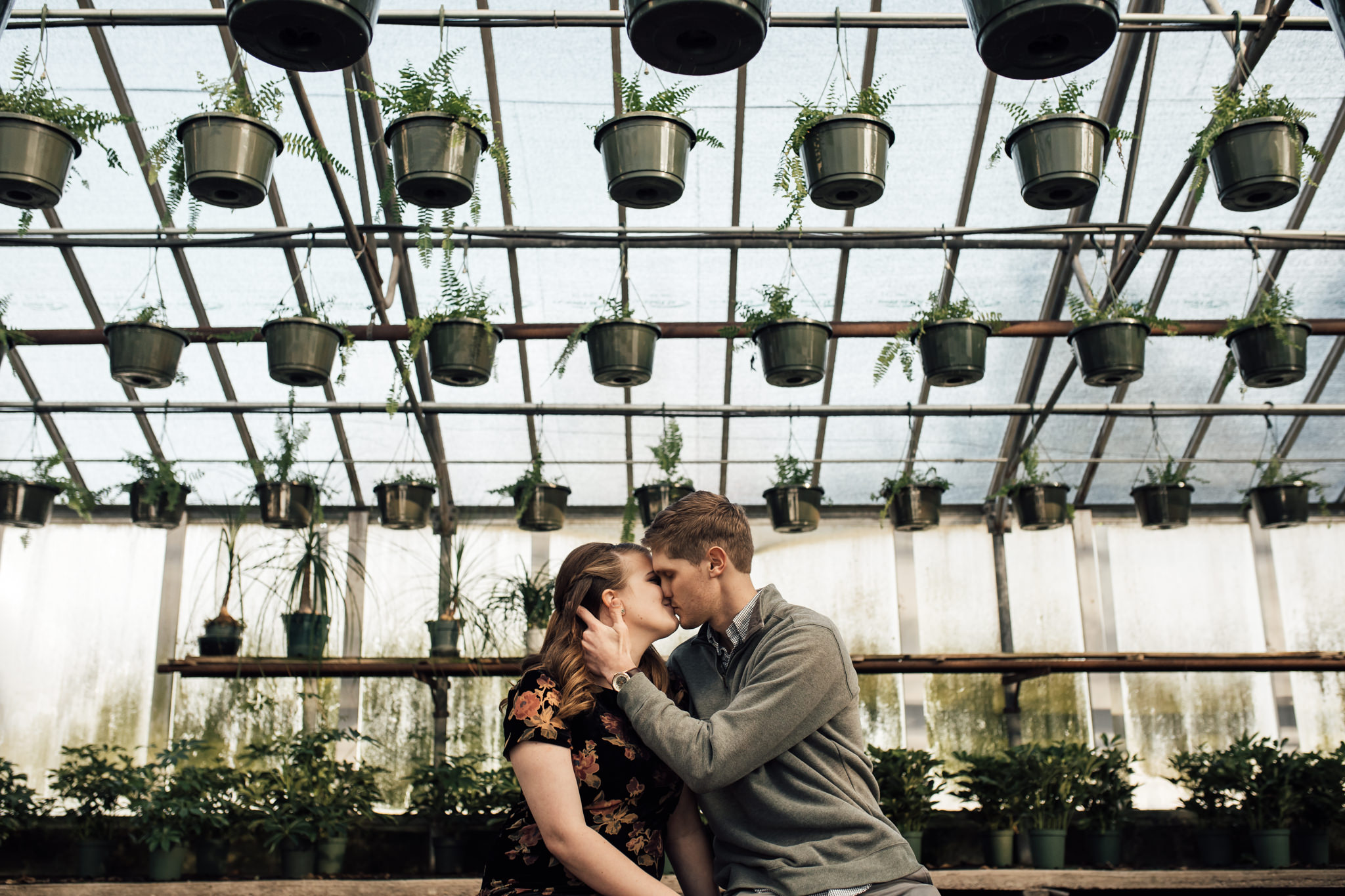 memphis-wedding-photographer-greenhouse-engagement-pictures-cassie-cook-photography-5.jpg