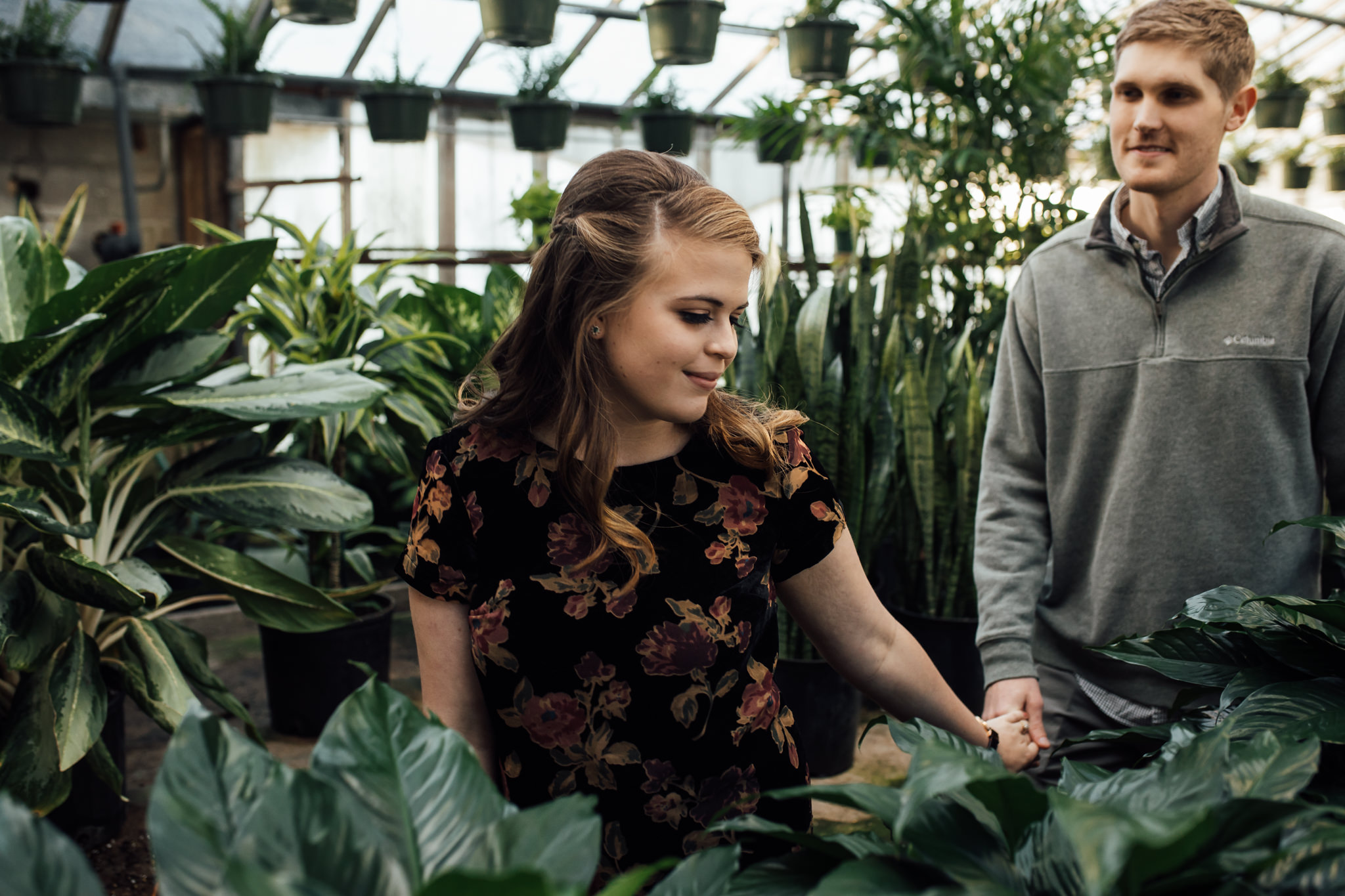memphis-wedding-photographer-greenhouse-engagement-pictures-cassie-cook-photography-3.jpg