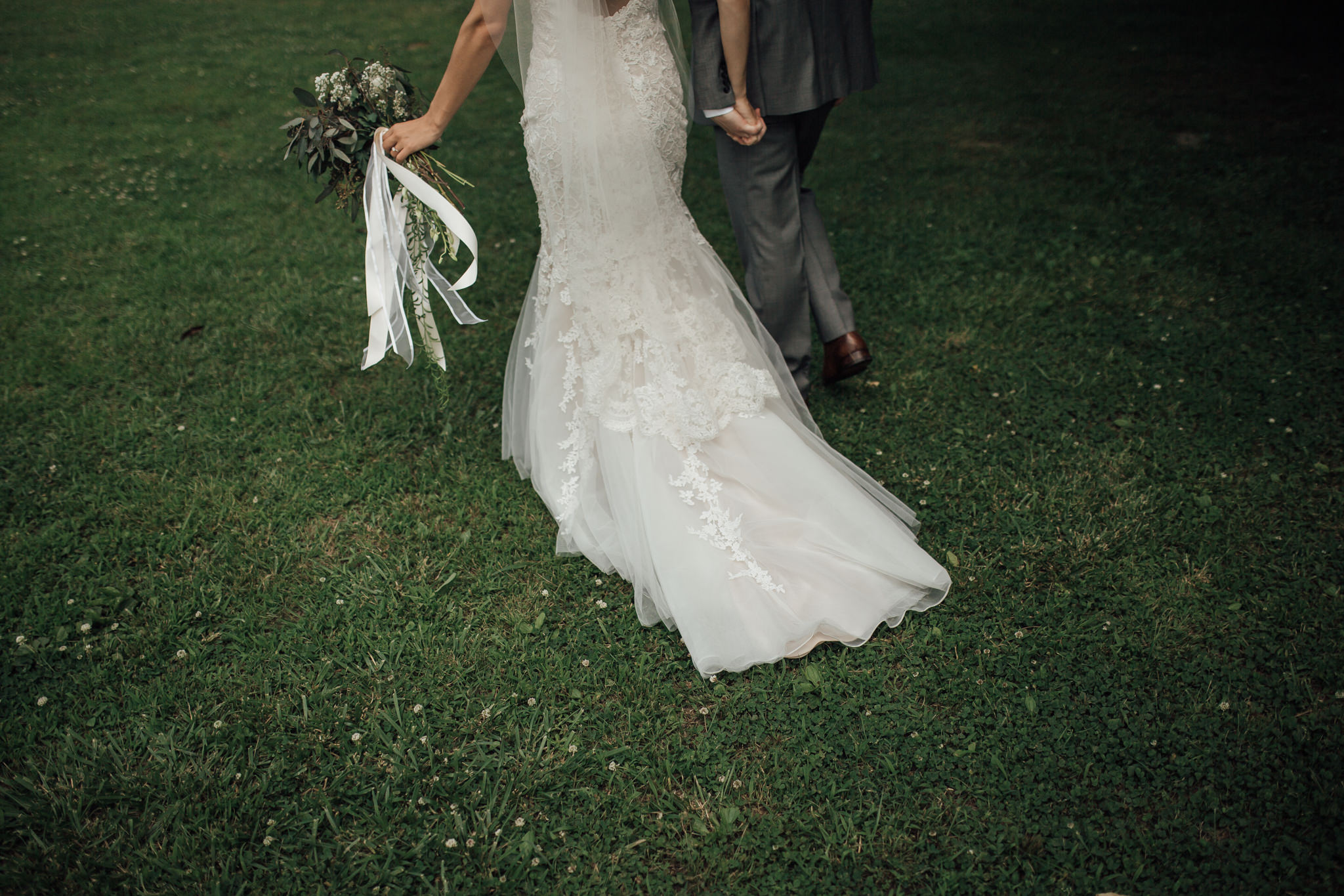 cassie-cook-photography-memphis-wedding-photographer-hedge-farm-wedding-venue-103.jpg